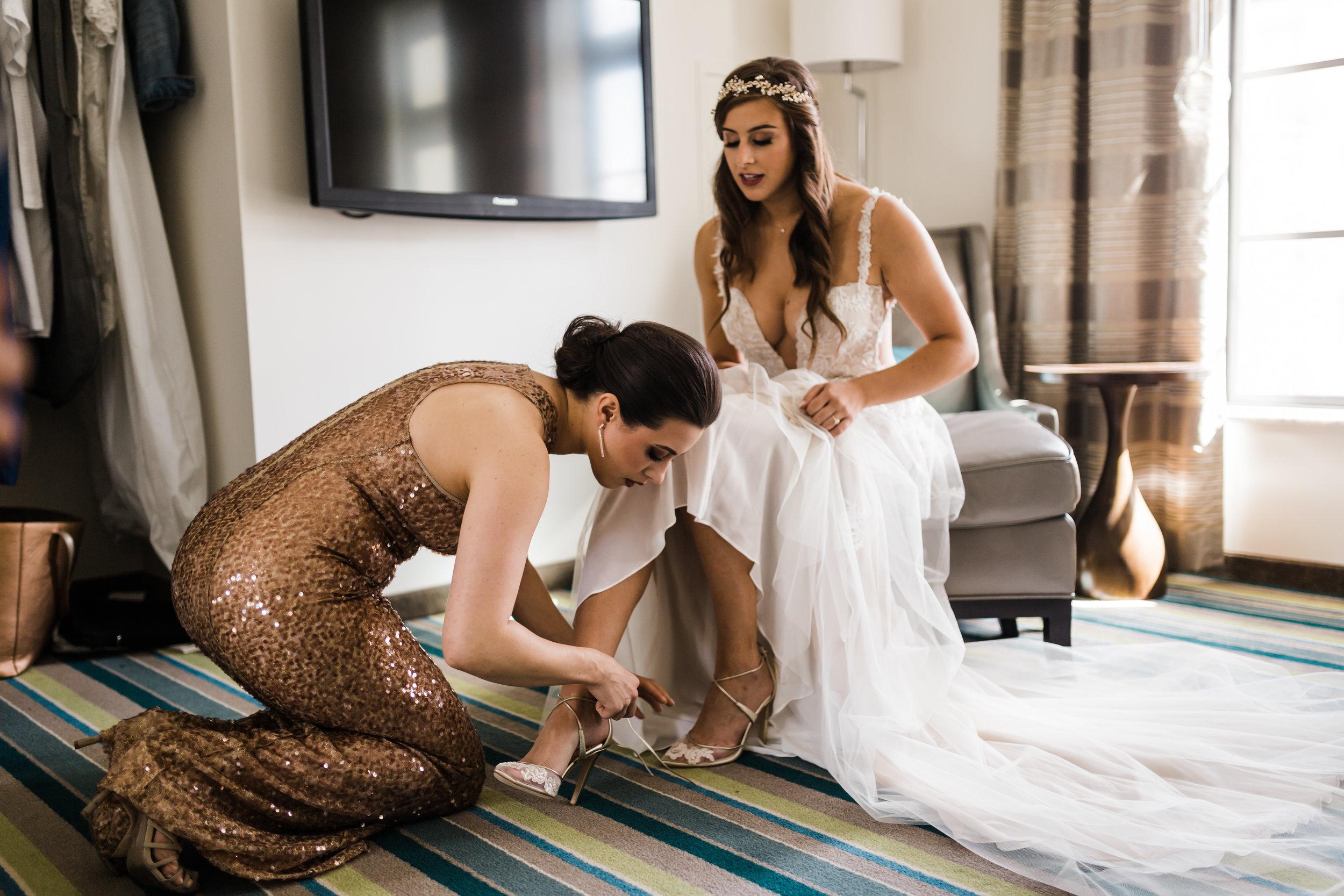 2017.10.15 Steffi and Elliott Simmonds Casa Feliz Wedding (138 of 969).jpg