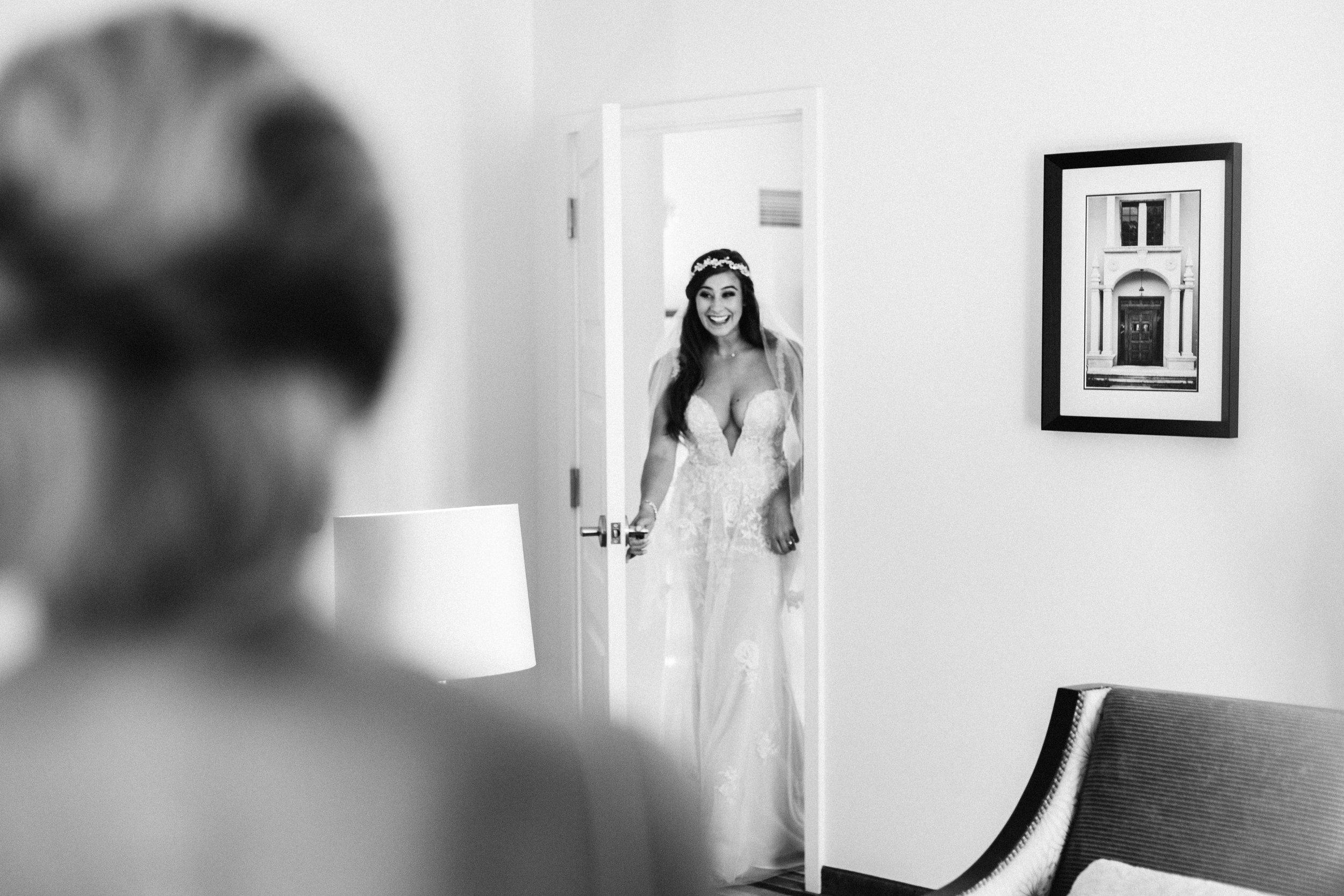2017.10.15 Steffi and Elliott Simmonds Casa Feliz Wedding (156 of 969).jpg
