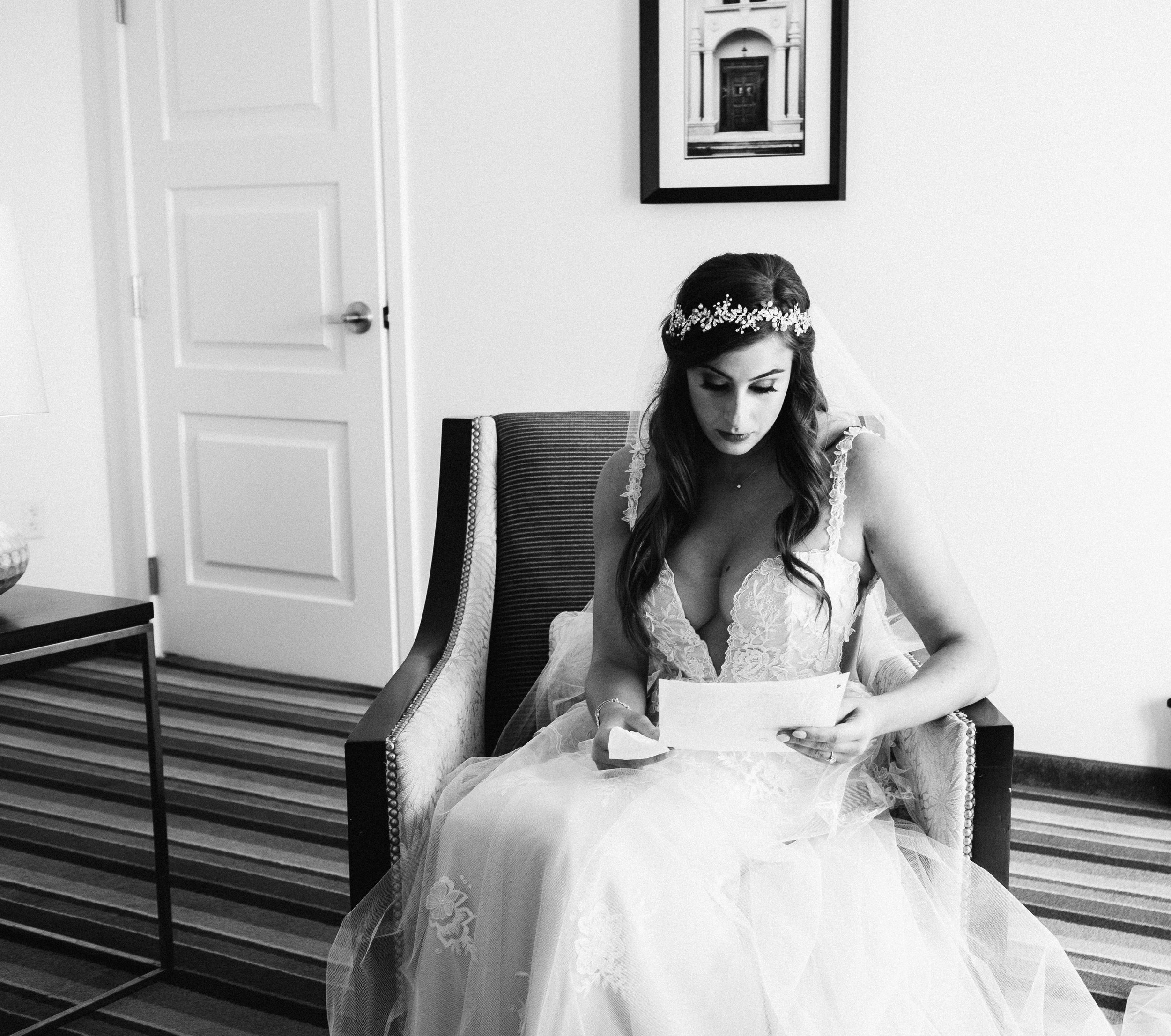 2017.10.15 Steffi and Elliott Simmonds Casa Feliz Wedding (164 of 969).jpg
