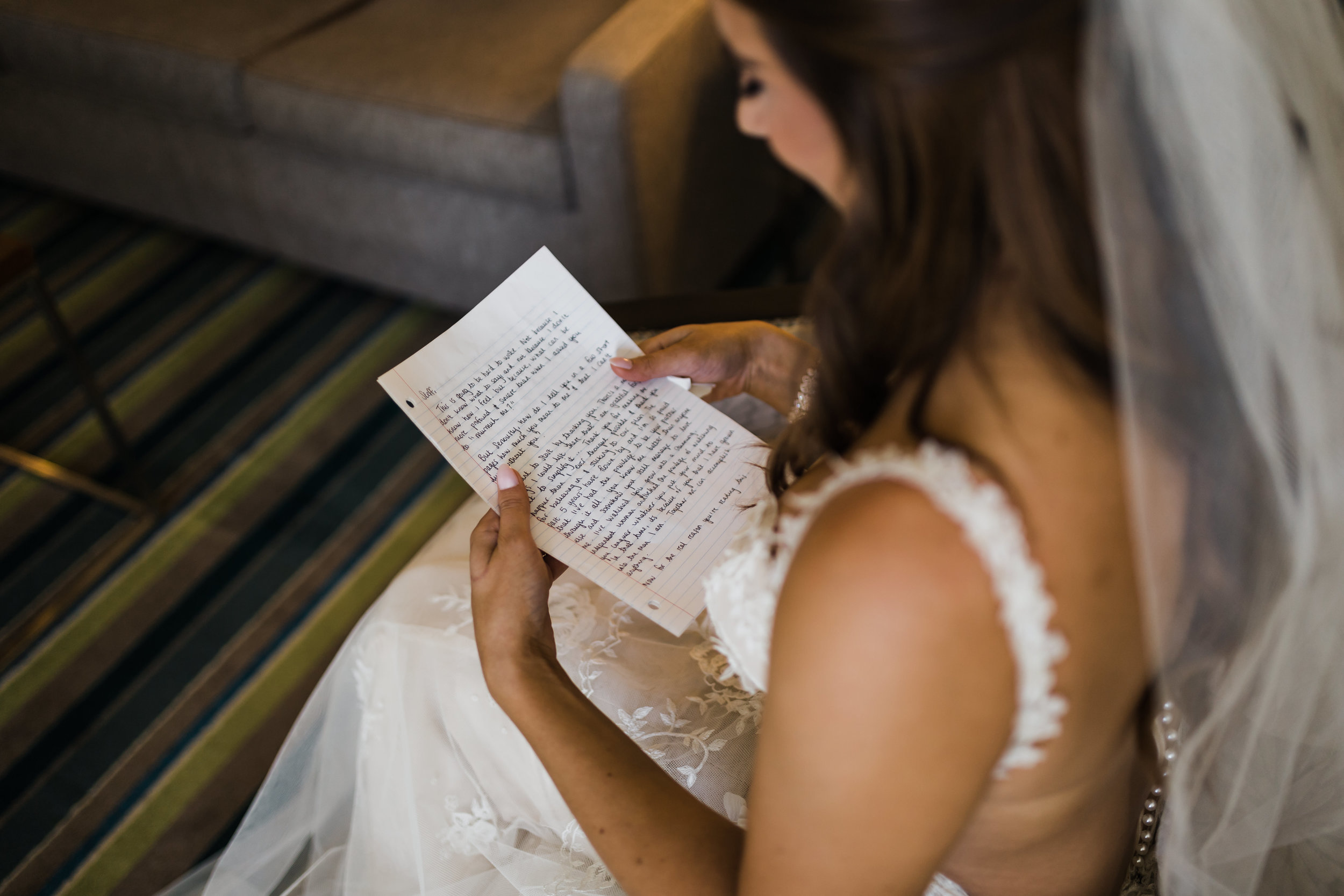 2017.10.15 Steffi and Elliott Simmonds Casa Feliz Wedding (165 of 969).jpg