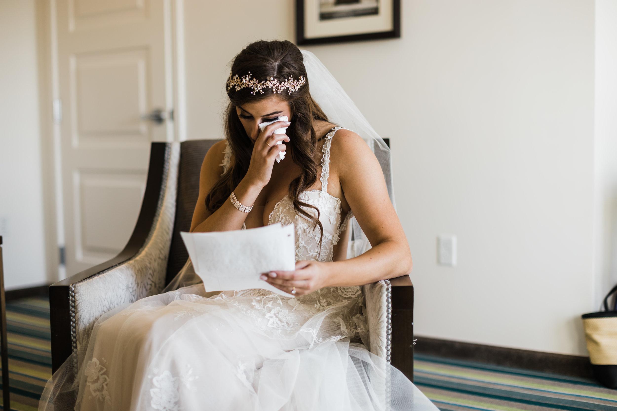 2017.10.15 Steffi and Elliott Simmonds Casa Feliz Wedding (168 of 969).jpg
