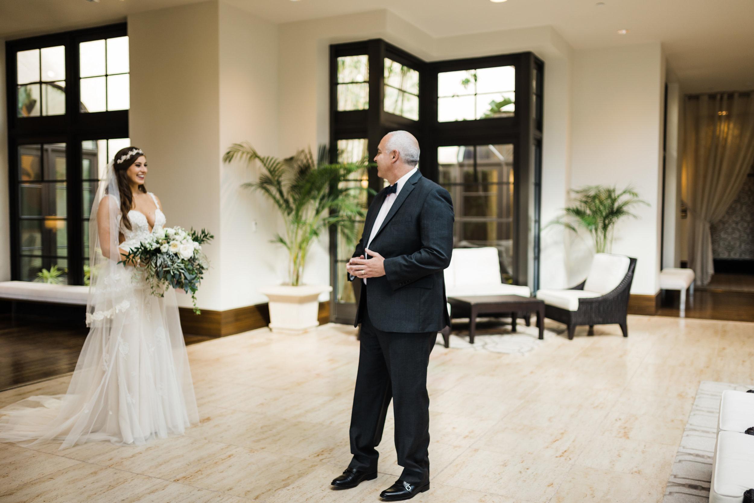 2017.10.15 Steffi and Elliott Simmonds Casa Feliz Wedding (185 of 969).jpg