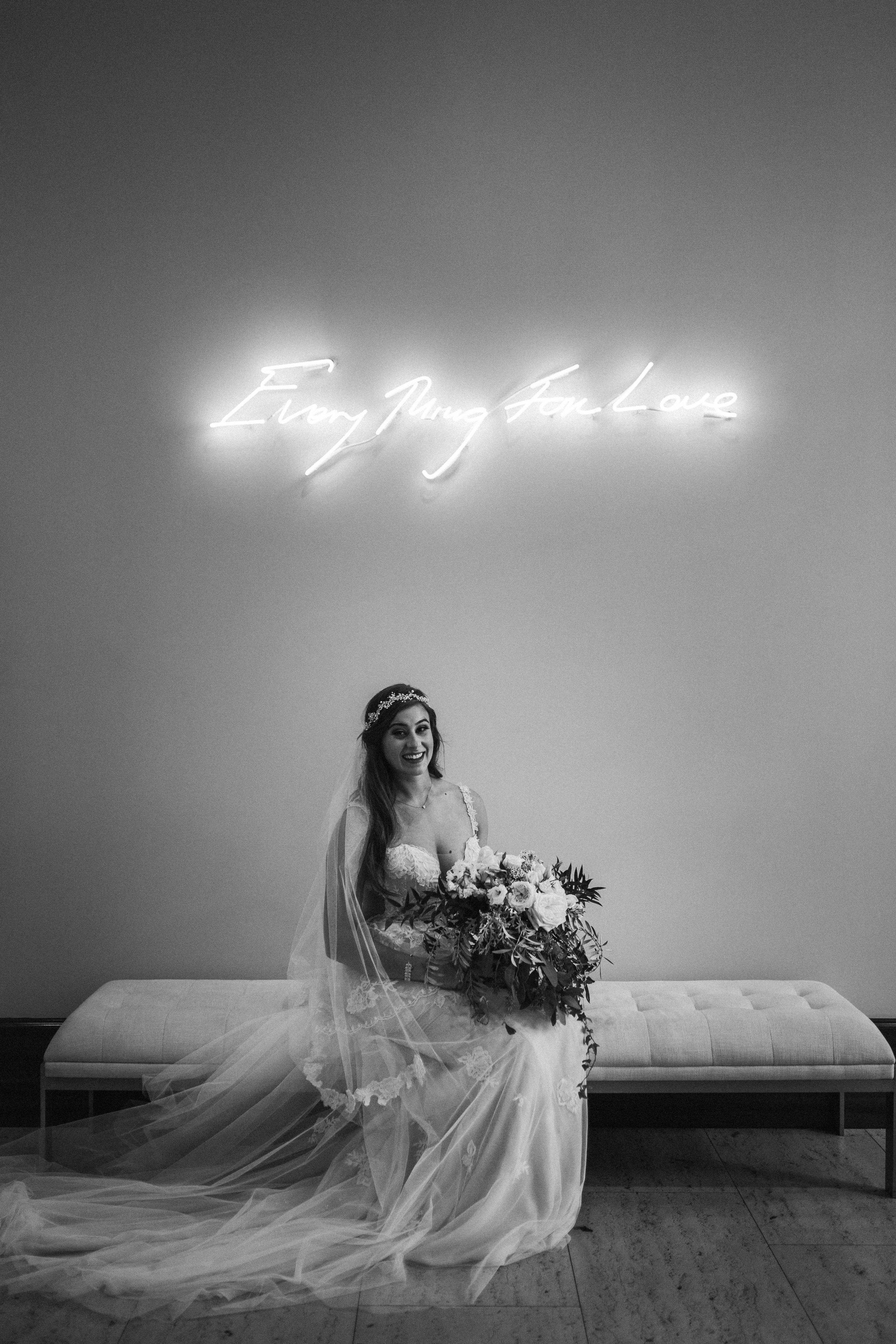 2017.10.15 Steffi and Elliott Simmonds Casa Feliz Wedding (178 of 969).jpg