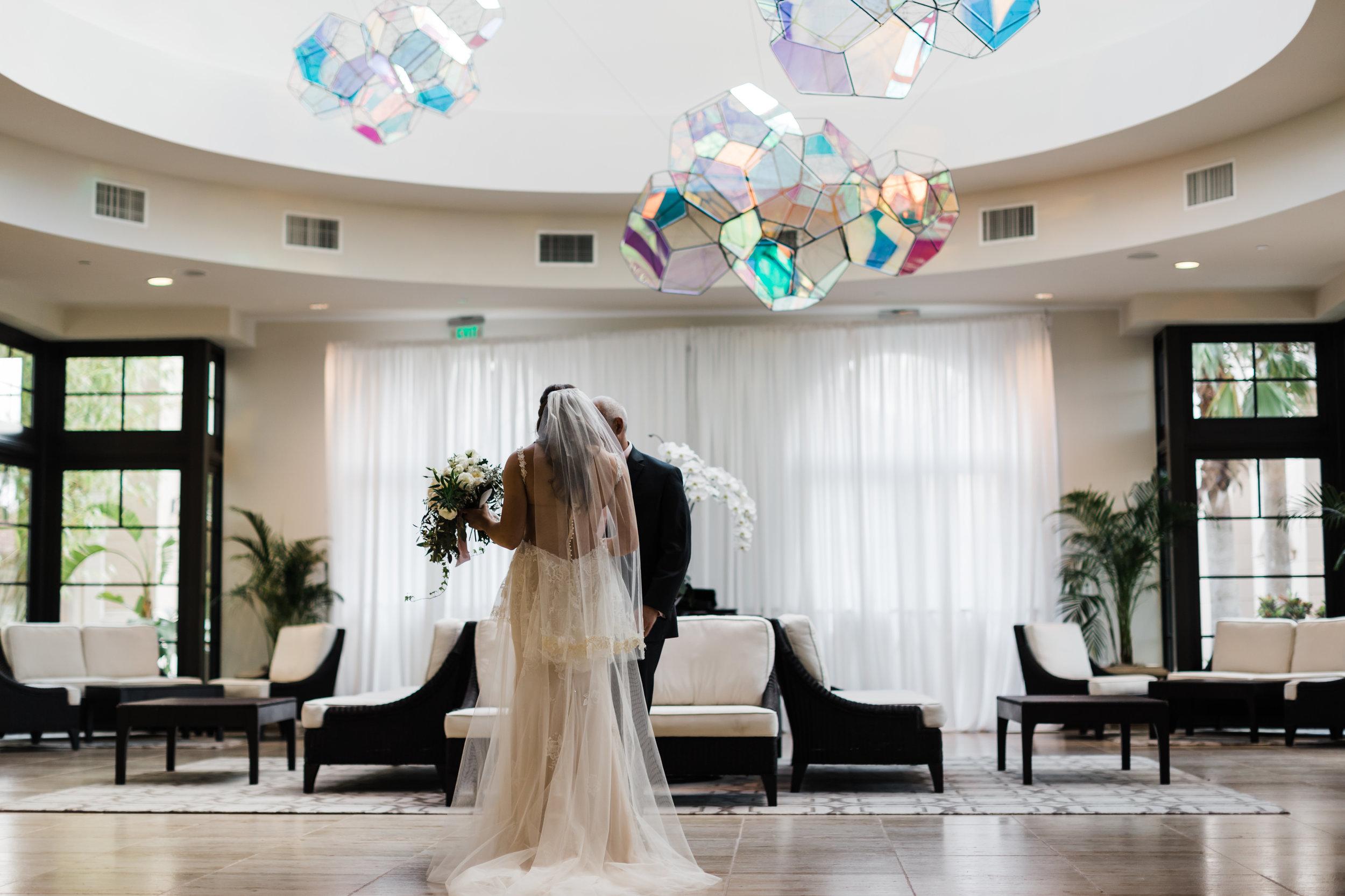 2017.10.15 Steffi and Elliott Simmonds Casa Feliz Wedding (188 of 969).jpg