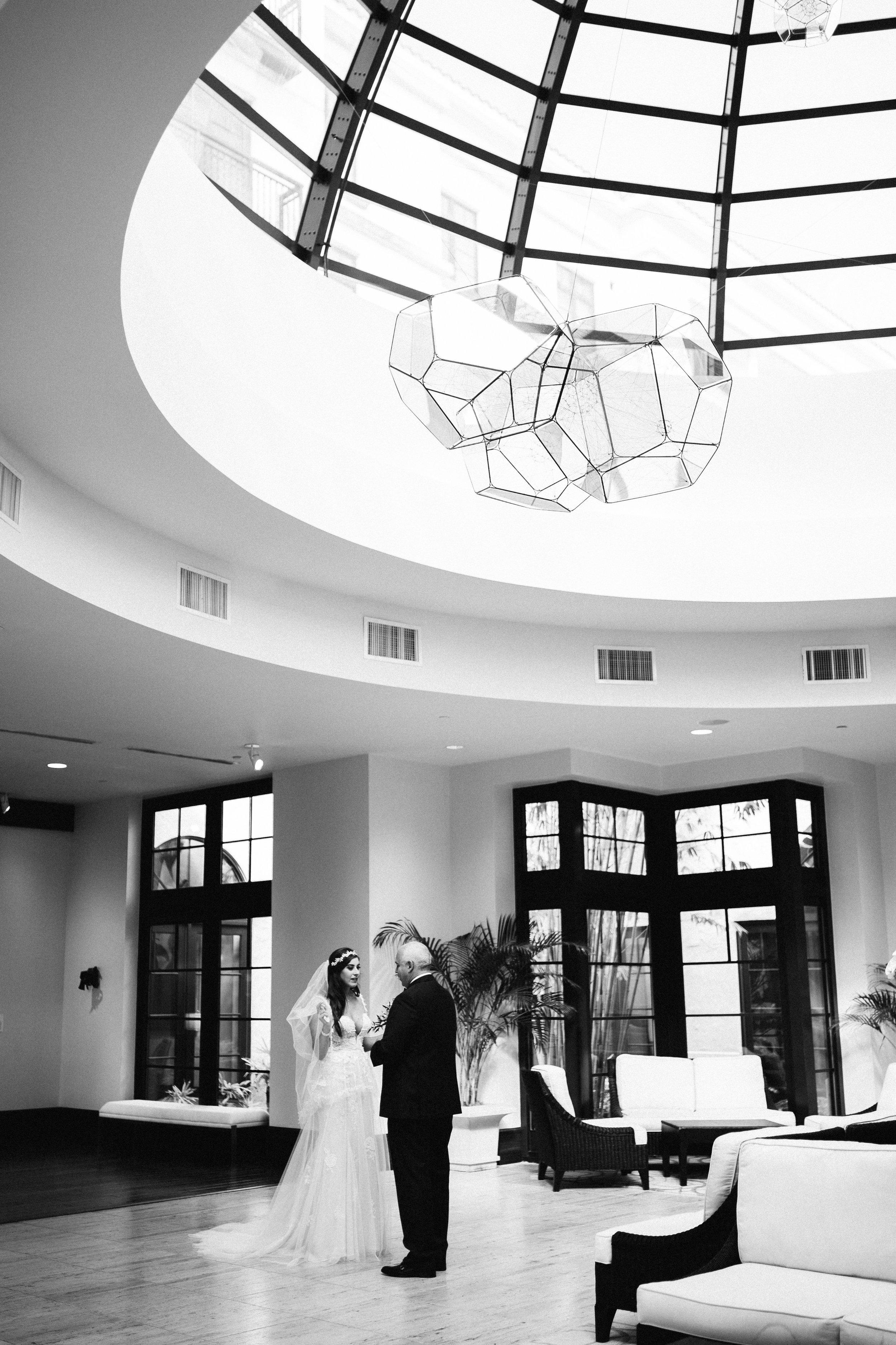 2017.10.15 Steffi and Elliott Simmonds Casa Feliz Wedding (187 of 969).jpg