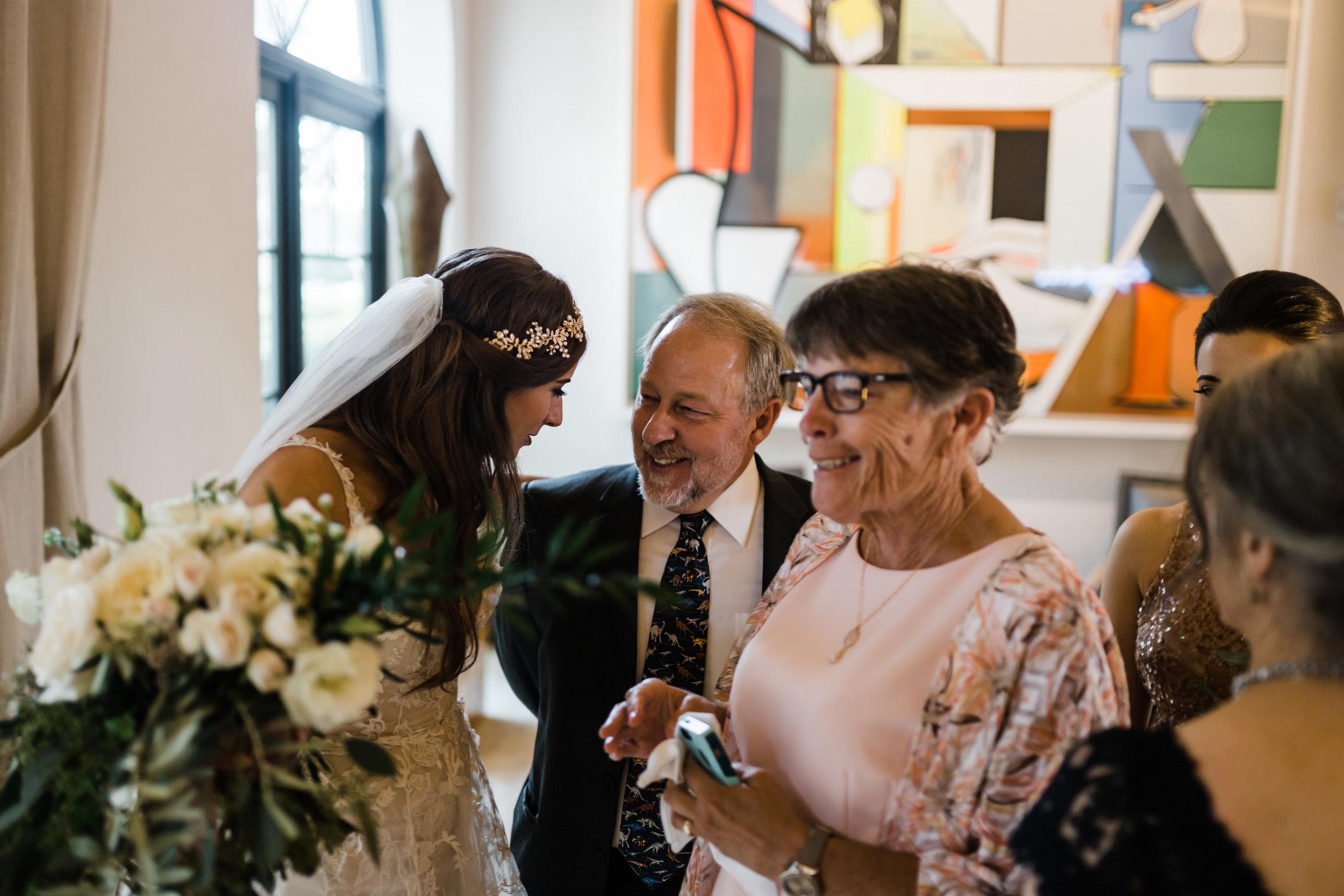 2017.10.15 Steffi and Elliott Simmonds Casa Feliz Wedding (193 of 969).jpg