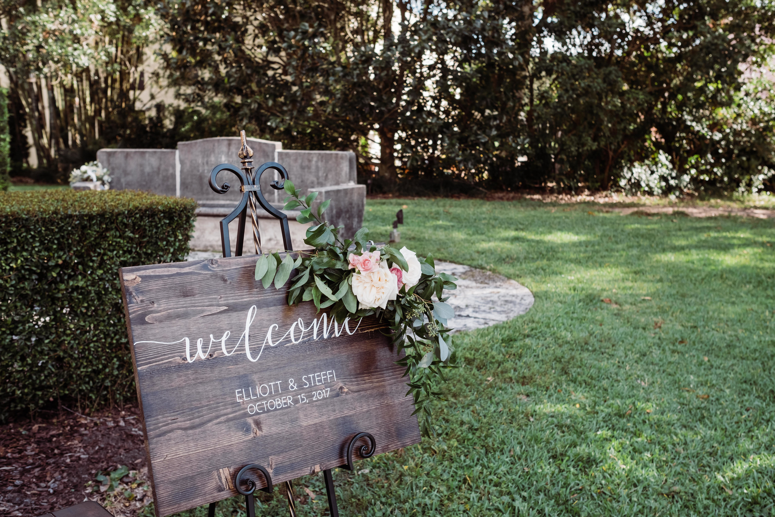 2017.10.15 Steffi and Elliott Simmonds Casa Feliz Wedding (194 of 969).jpg
