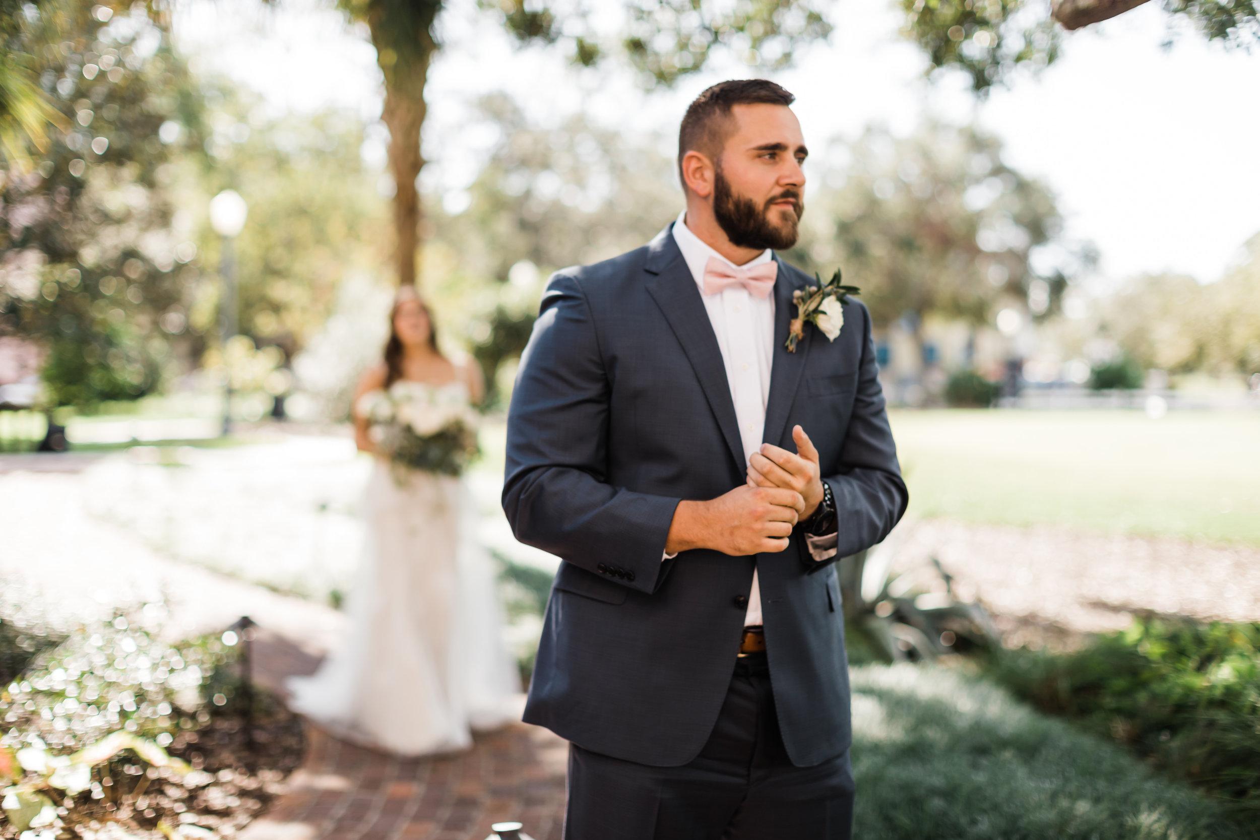 2017.10.15 Steffi and Elliott Simmonds Casa Feliz Wedding (199 of 969).jpg