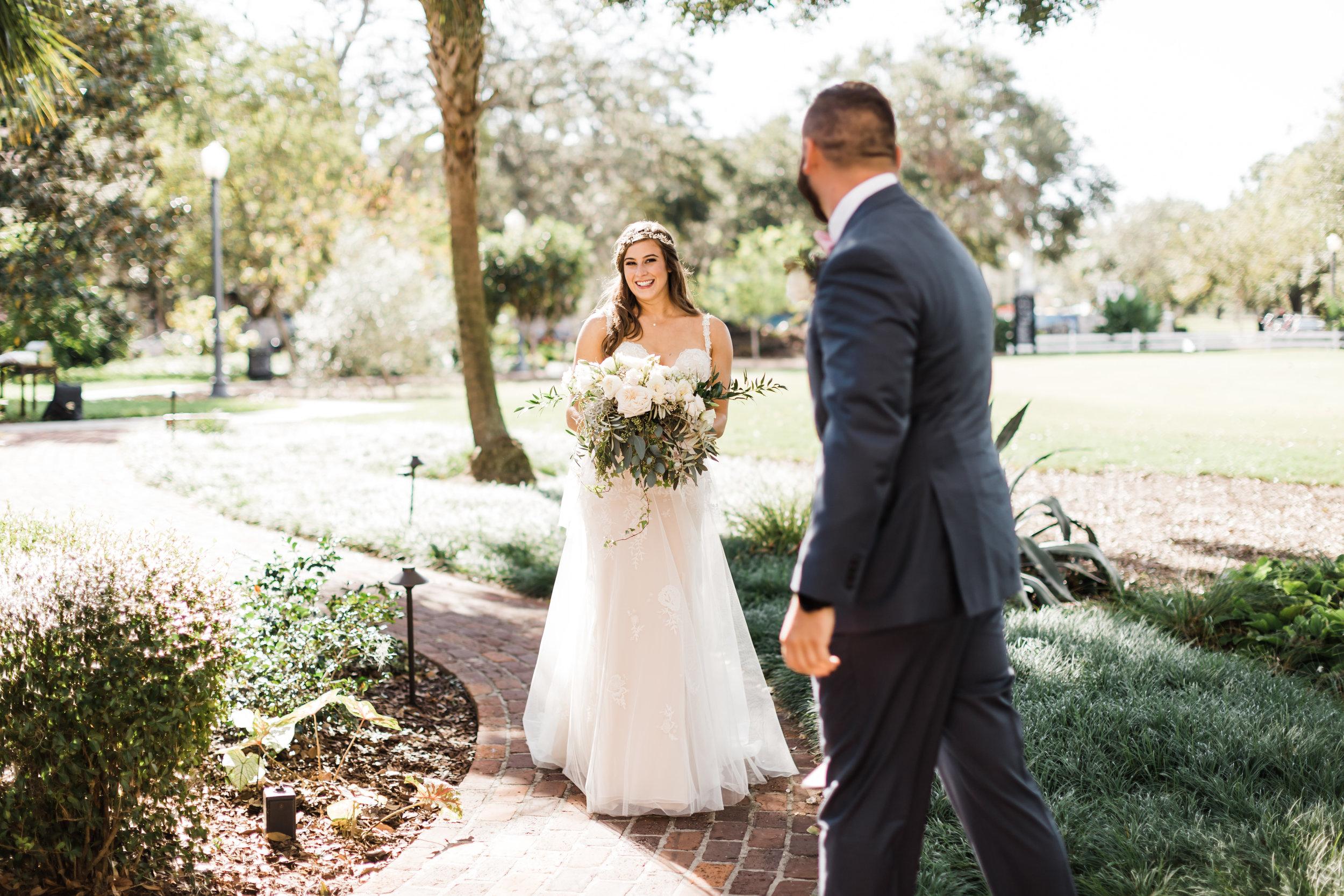 2017.10.15 Steffi and Elliott Simmonds Casa Feliz Wedding (201 of 969).jpg