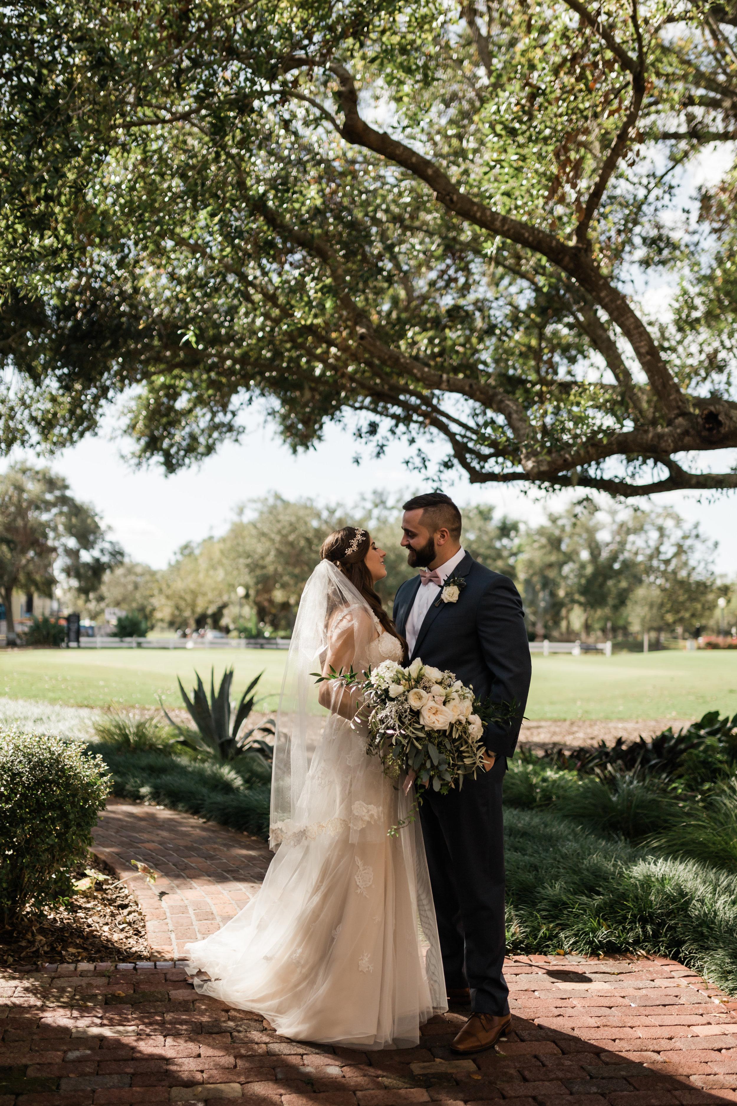 2017.10.15 Steffi and Elliott Simmonds Casa Feliz Wedding (208 of 969).jpg