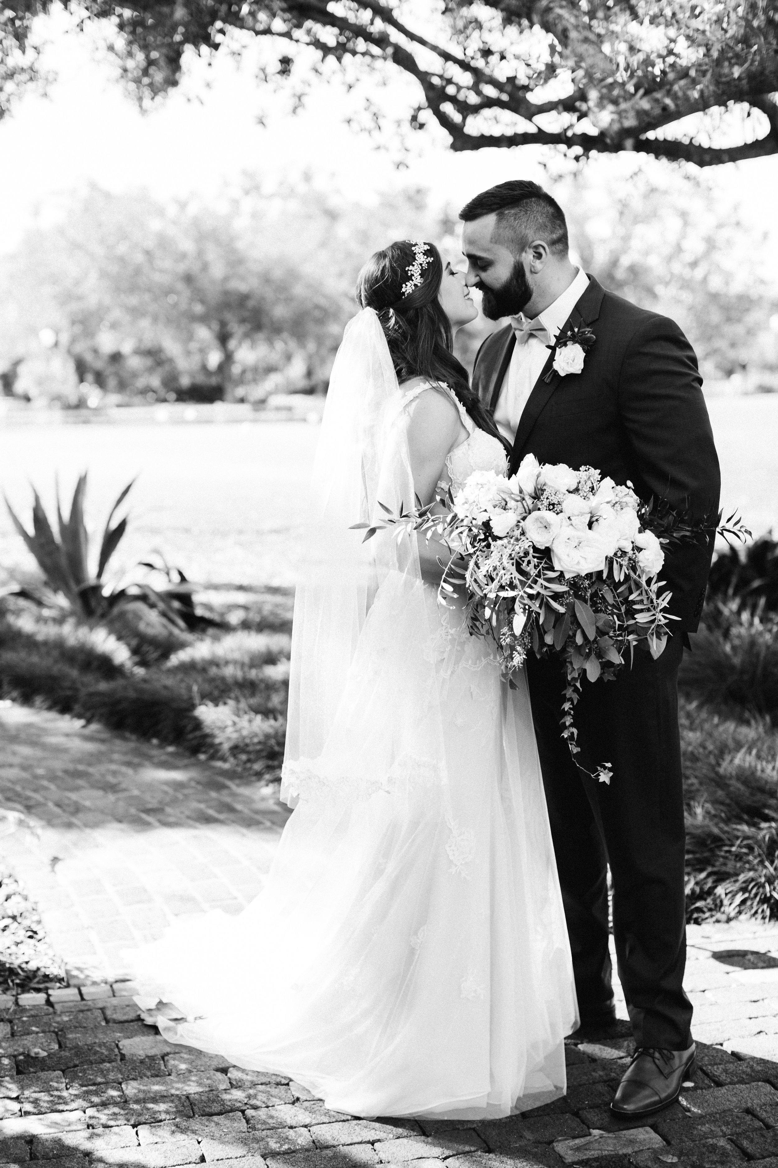 2017.10.15 Steffi and Elliott Simmonds Casa Feliz Wedding (210 of 969).jpg