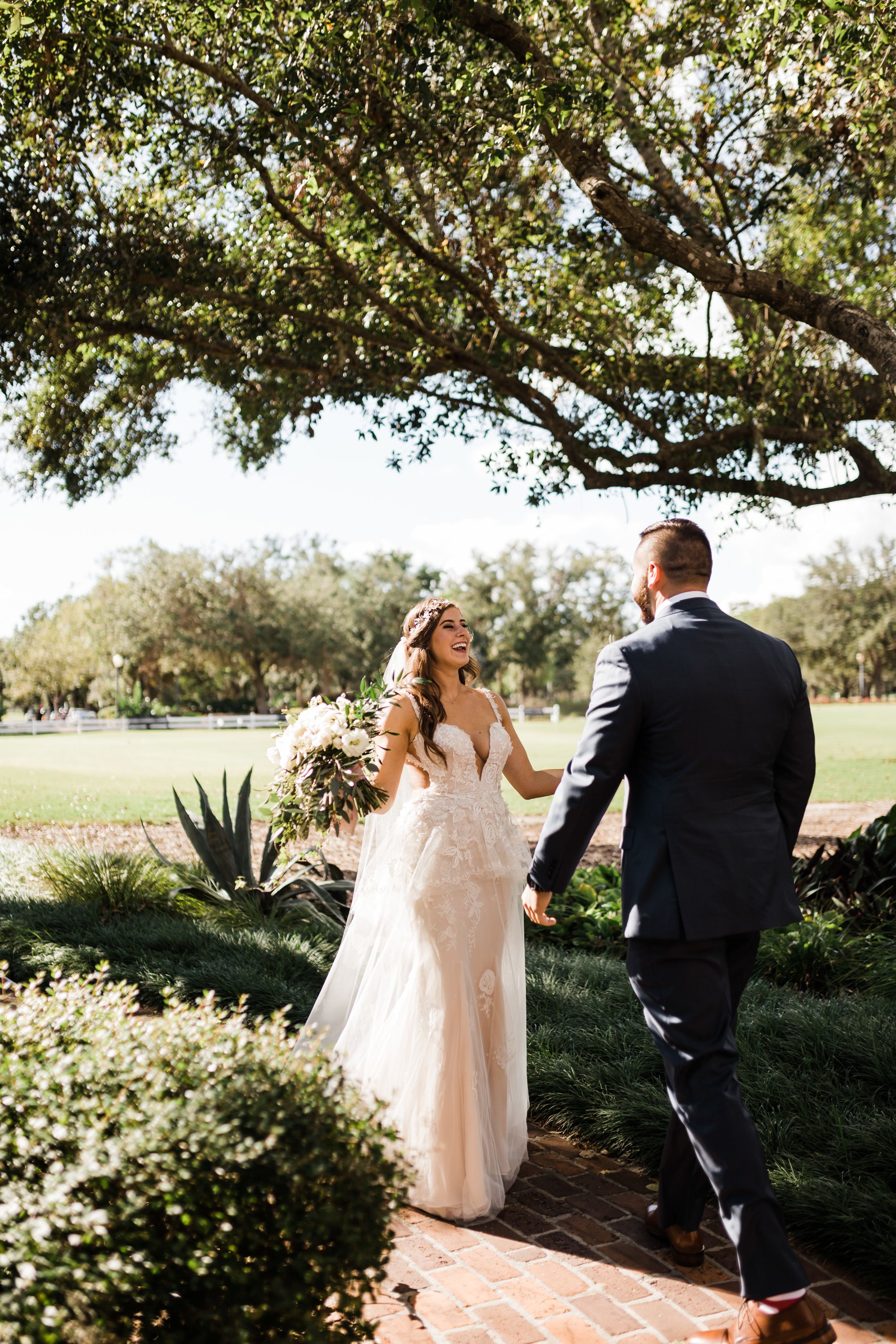 2017.10.15 Steffi and Elliott Simmonds Casa Feliz Wedding (202 of 969).jpg