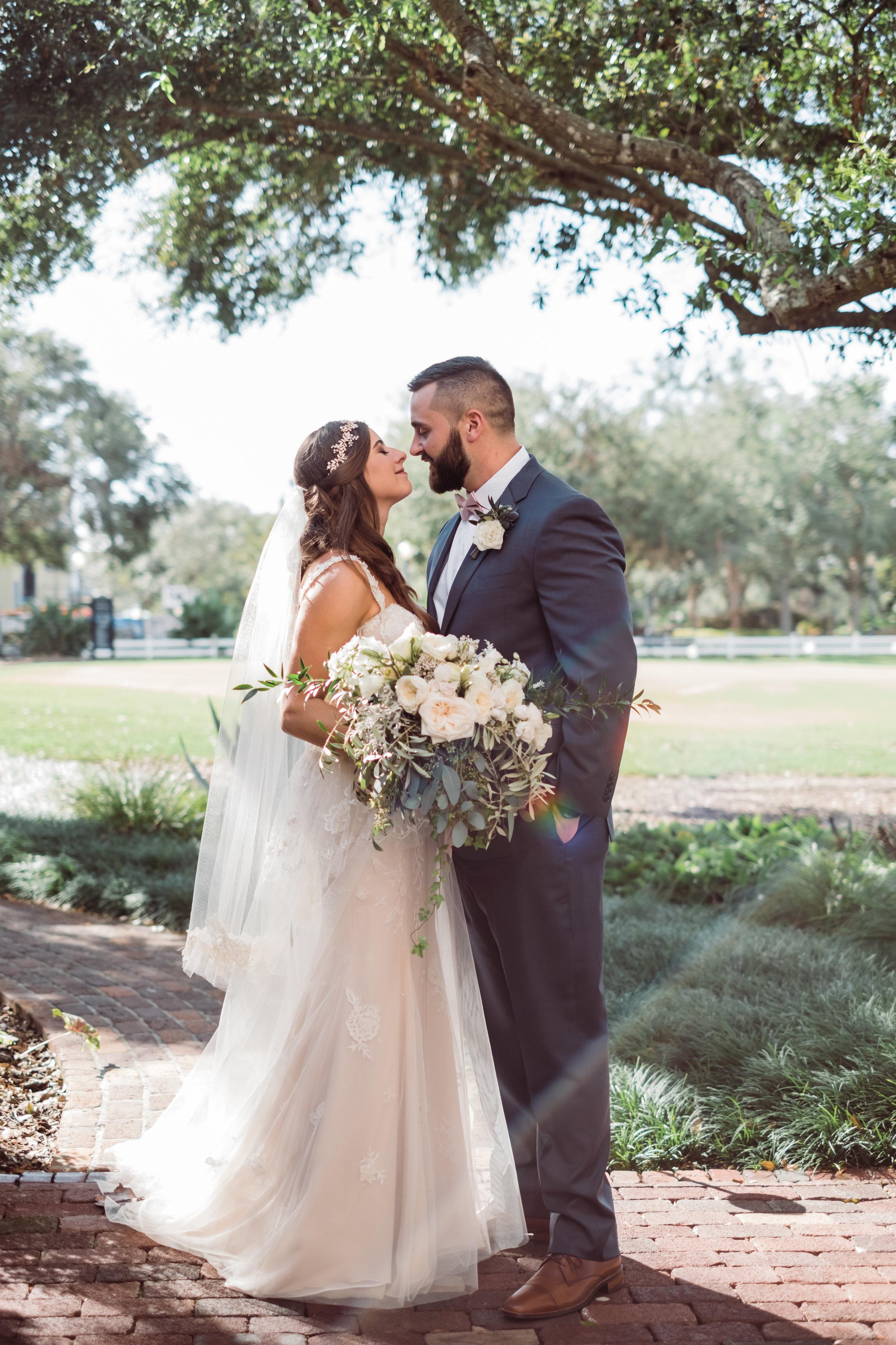 2017.10.15 Steffi and Elliott Simmonds Casa Feliz Wedding (212 of 969).jpg
