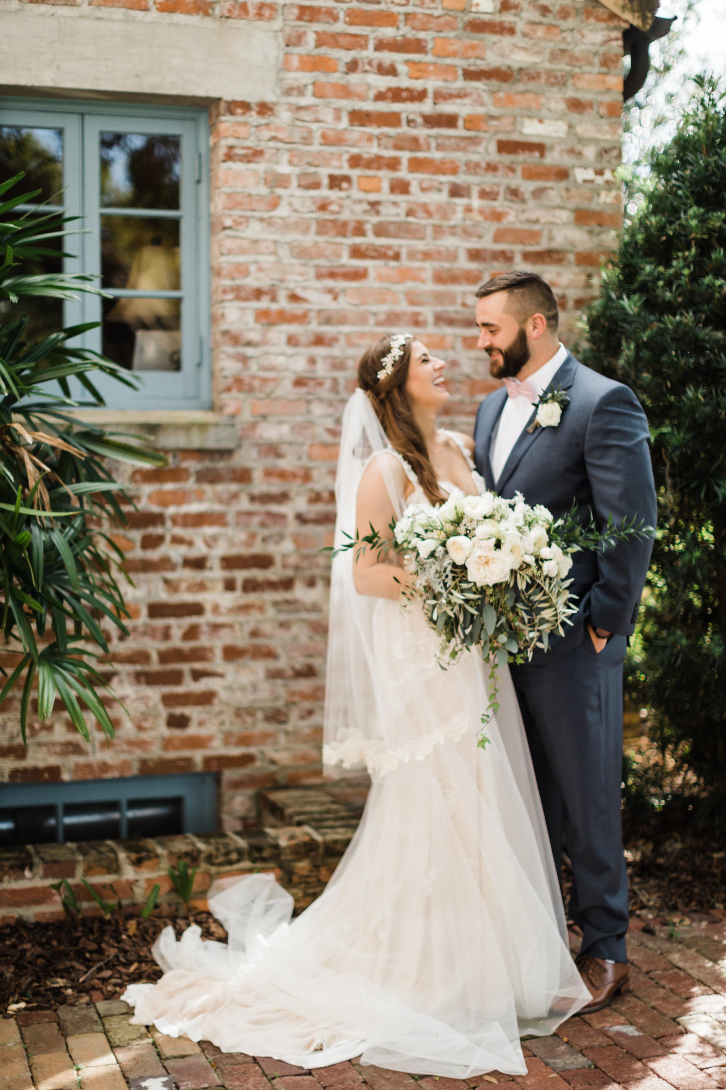 2017.10.15 Steffi and Elliott Simmonds Casa Feliz Wedding (222 of 969).jpg