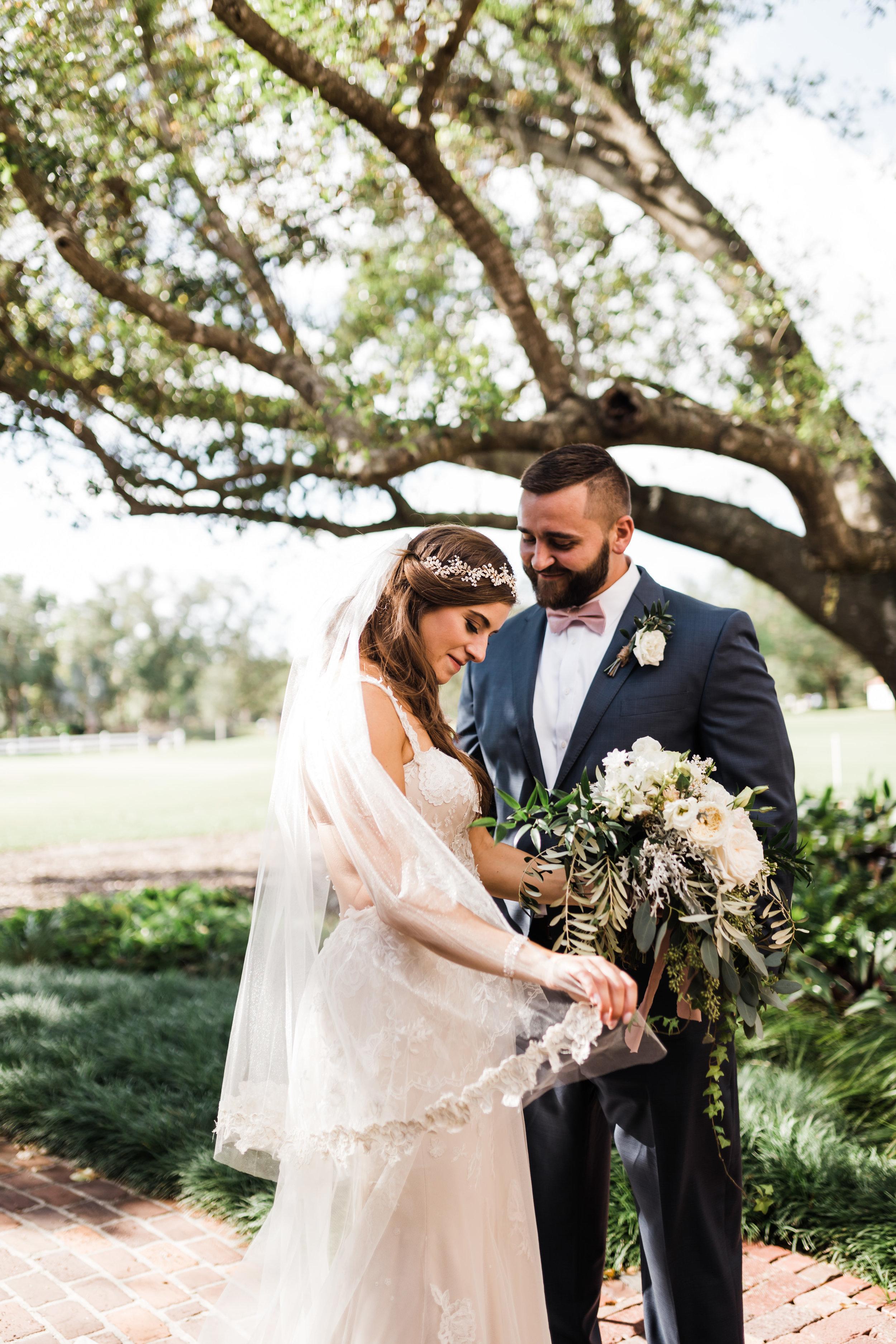 2017.10.15 Steffi and Elliott Simmonds Casa Feliz Wedding (215 of 969).jpg
