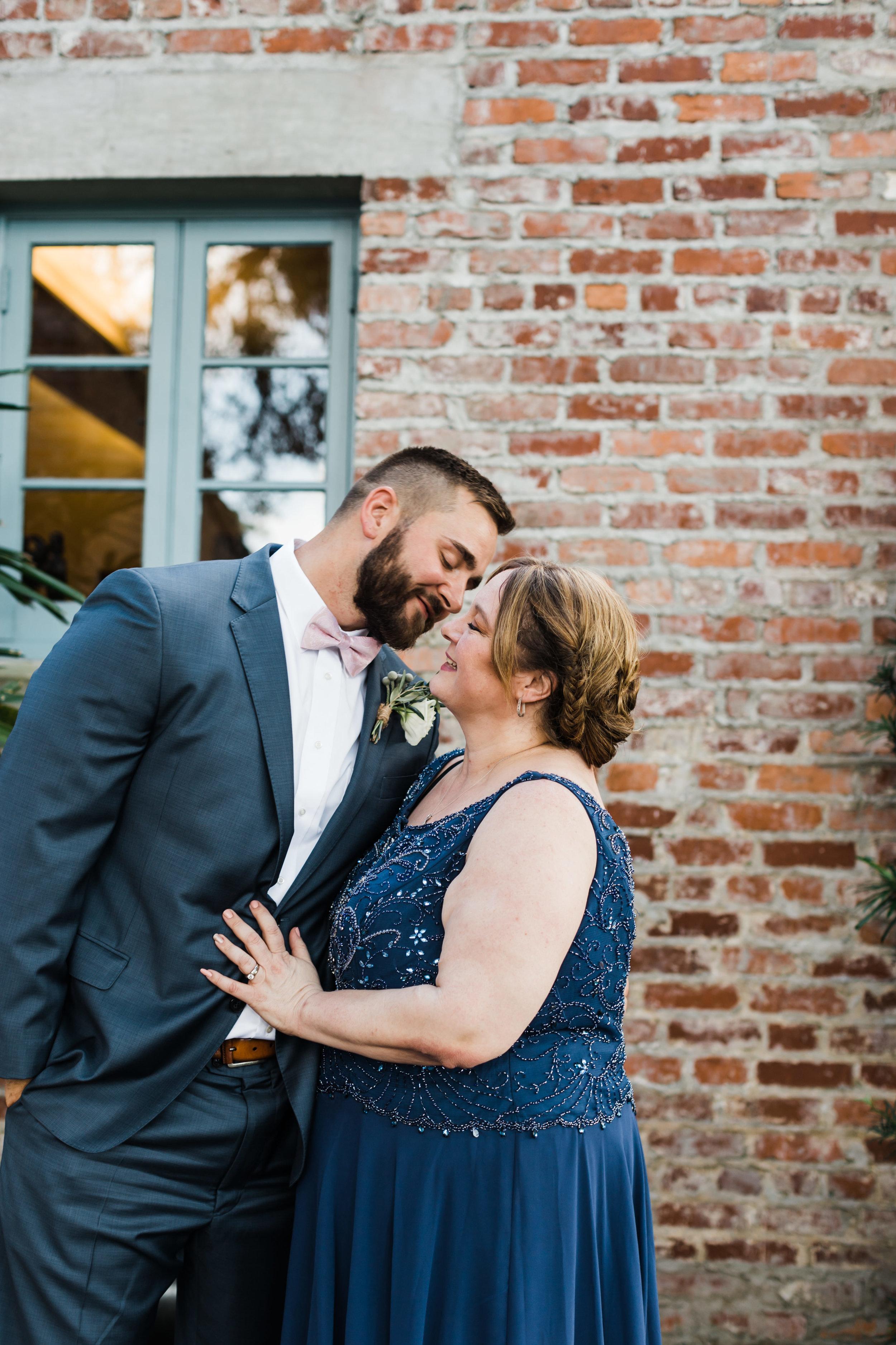 2017.10.15 Steffi and Elliott Simmonds Casa Feliz Wedding (242 of 969).jpg