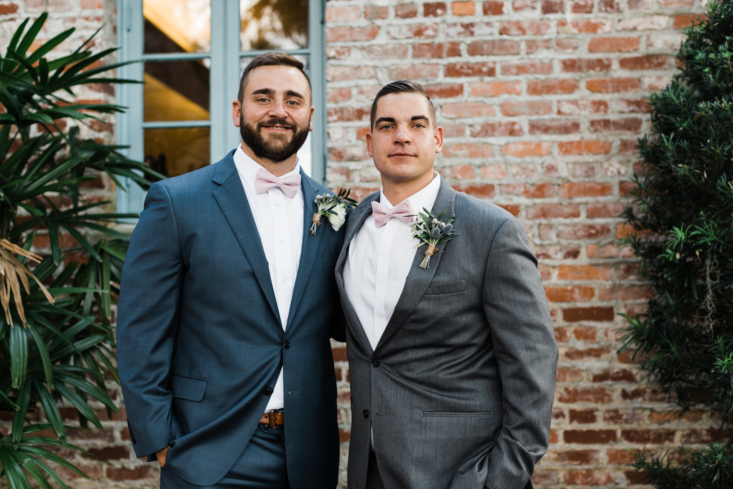 2017.10.15 Steffi and Elliott Simmonds Casa Feliz Wedding (245 of 969).jpg