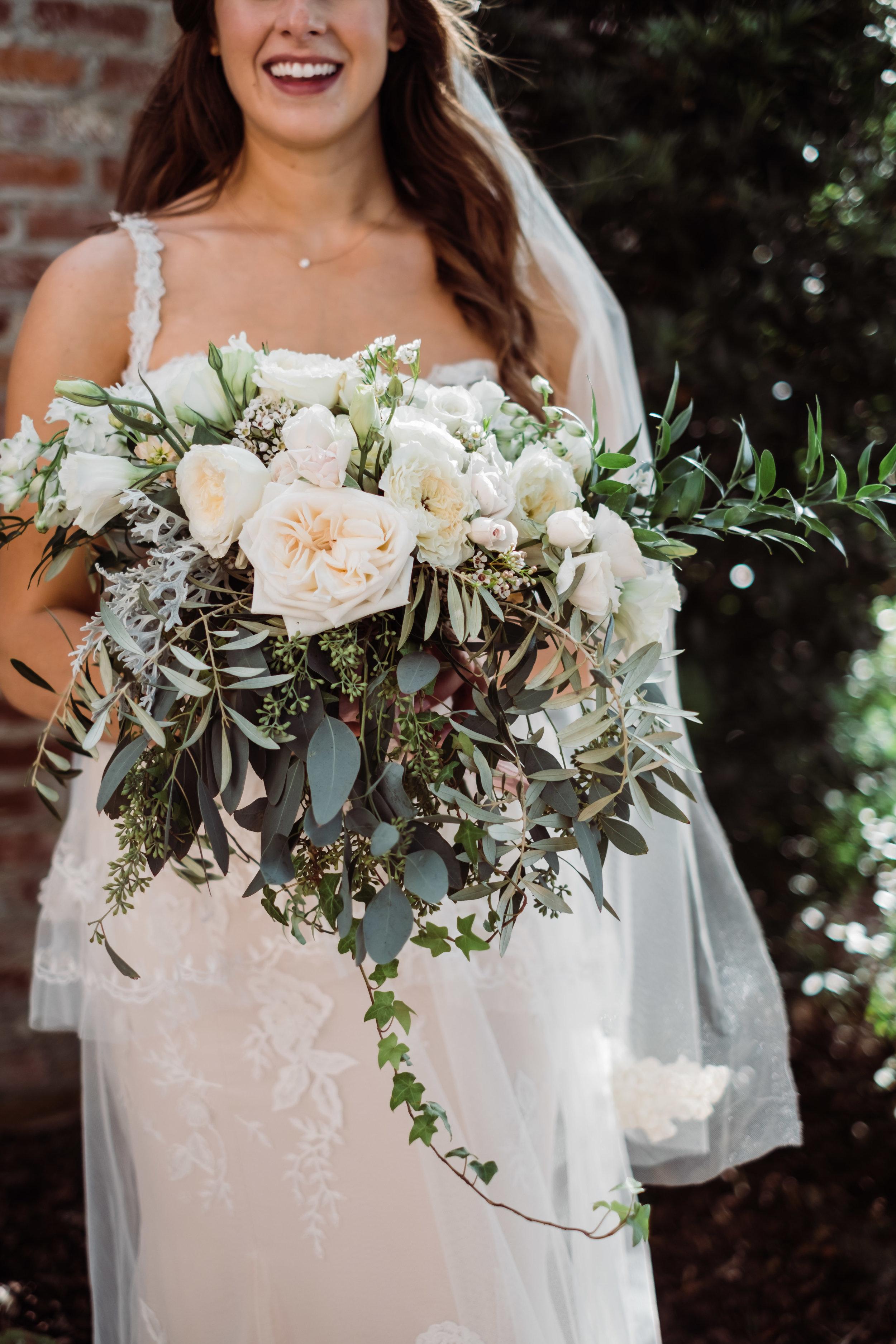 2017.10.15 Steffi and Elliott Simmonds Casa Feliz Wedding (229 of 969).jpg
