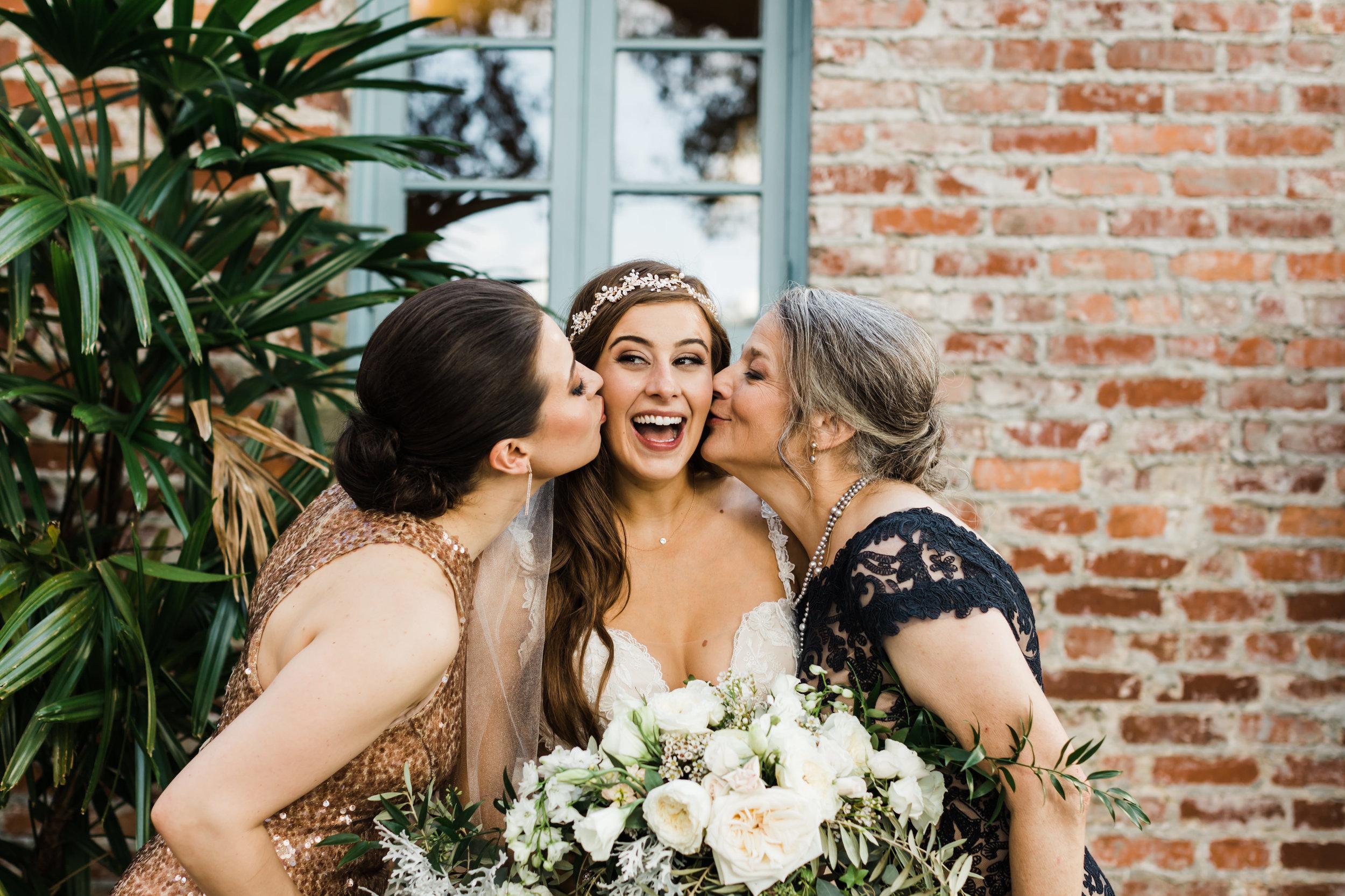 2017.10.15 Steffi and Elliott Simmonds Casa Feliz Wedding (255 of 969).jpg