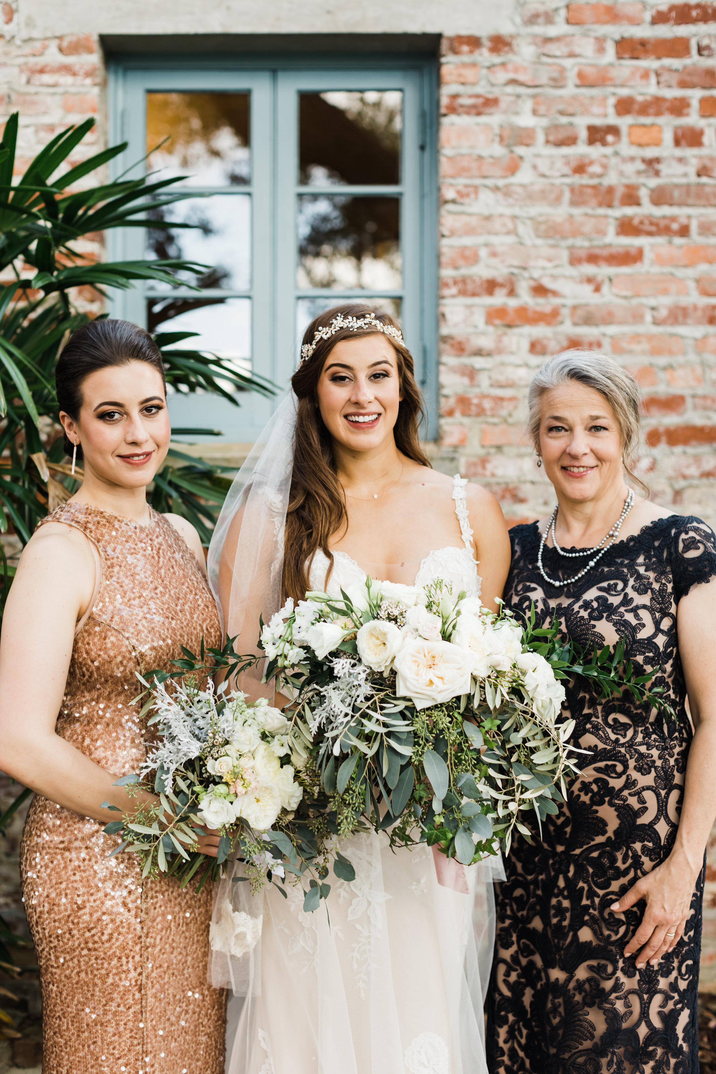 2017.10.15 Steffi and Elliott Simmonds Casa Feliz Wedding (252 of 969).jpg