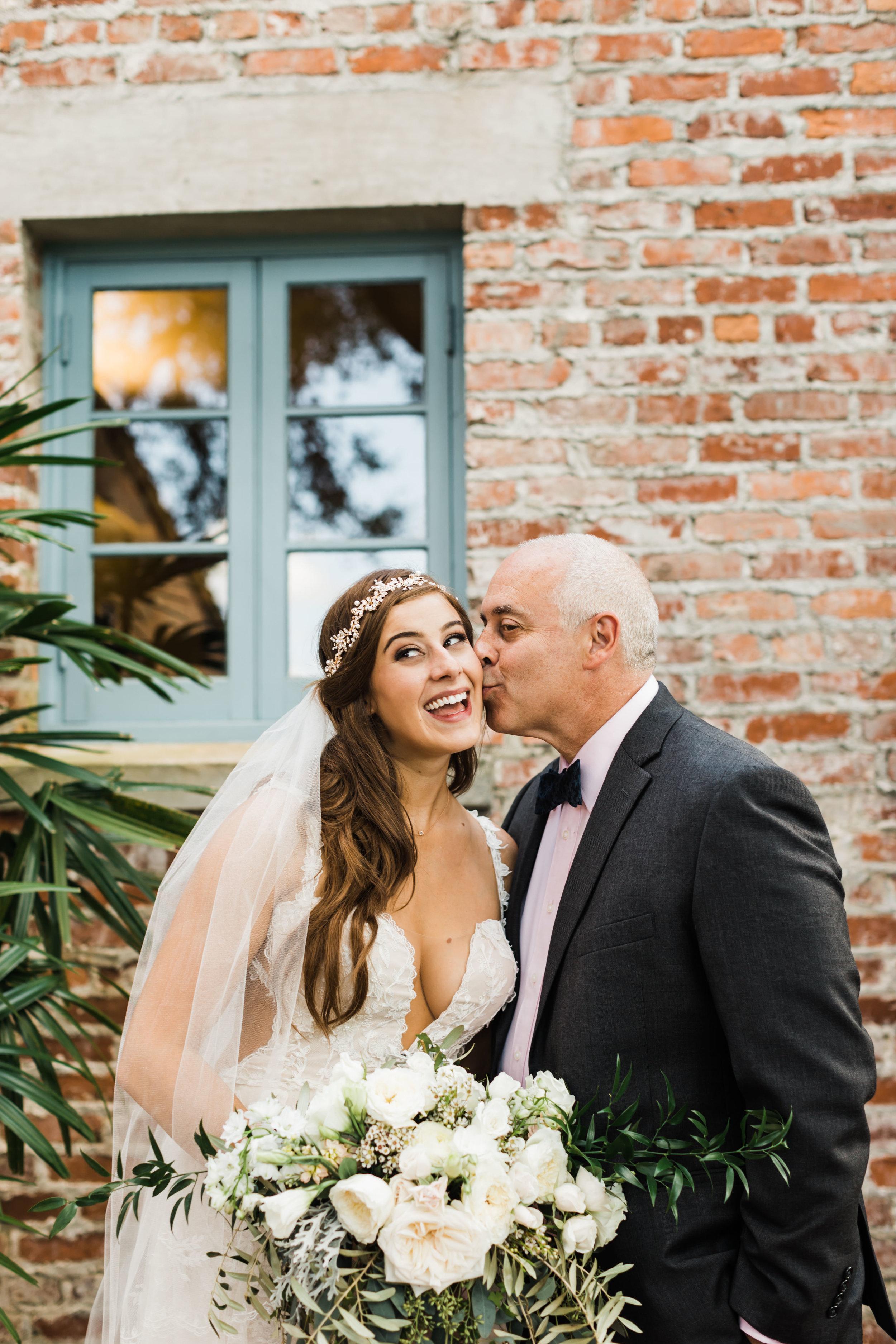2017.10.15 Steffi and Elliott Simmonds Casa Feliz Wedding (272 of 969).jpg