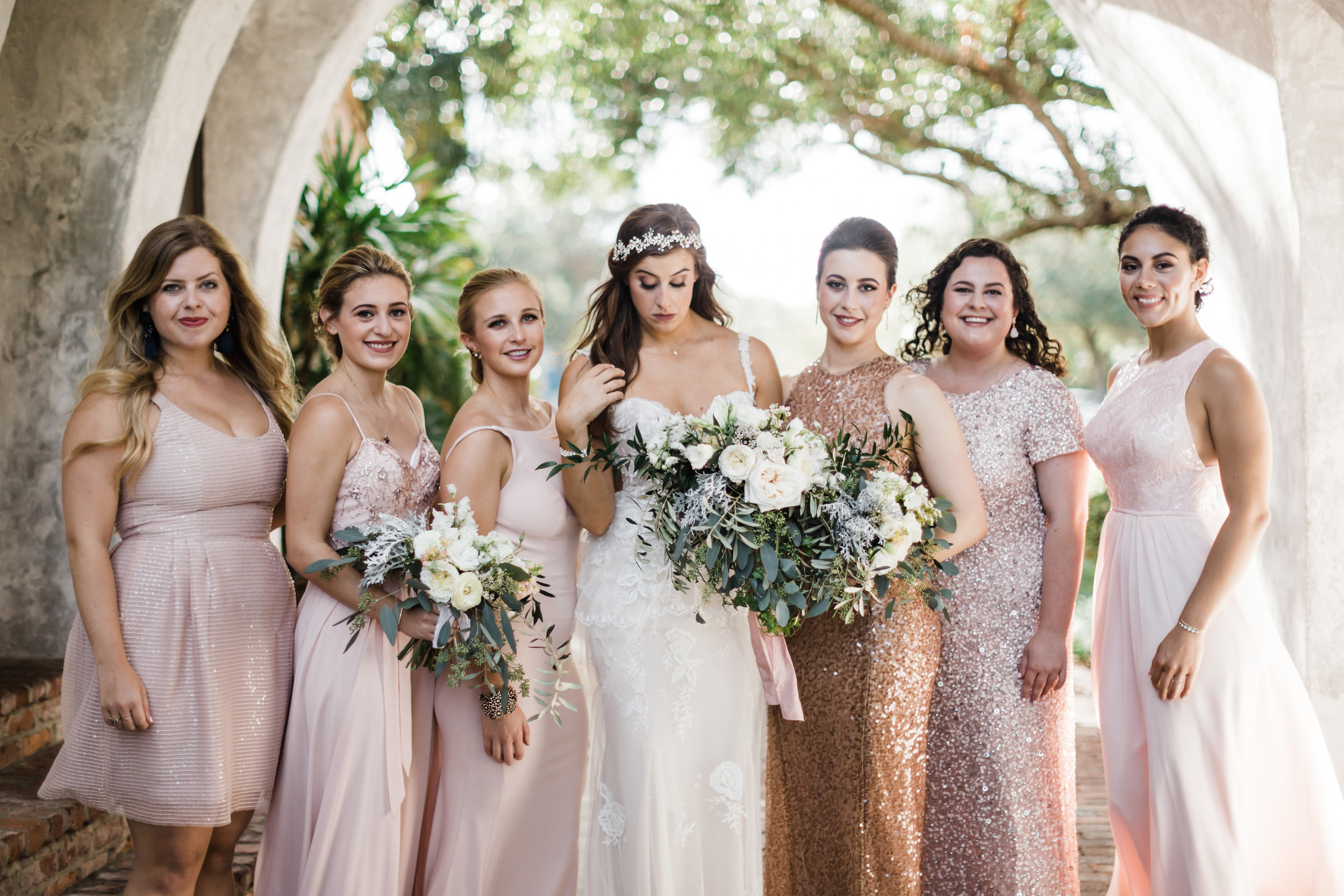 2017.10.15 Steffi and Elliott Simmonds Casa Feliz Wedding (278 of 969).jpg