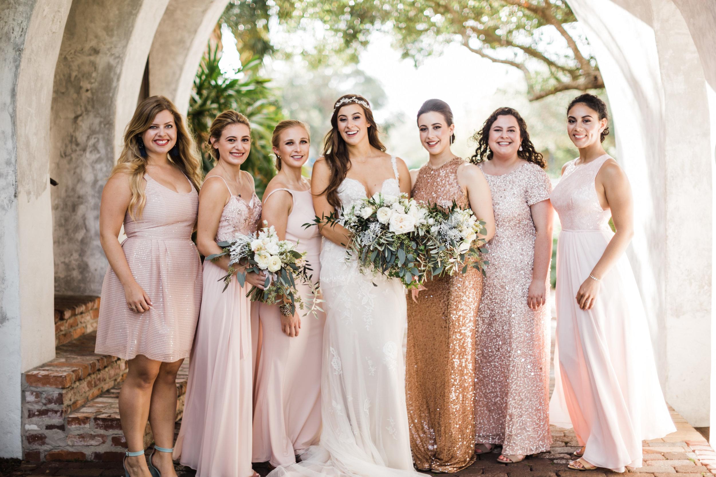 2017.10.15 Steffi and Elliott Simmonds Casa Feliz Wedding (280 of 969).jpg