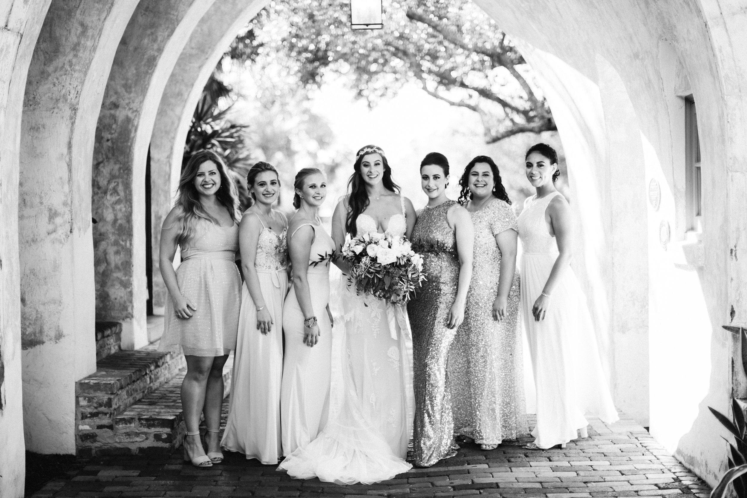 2017.10.15 Steffi and Elliott Simmonds Casa Feliz Wedding (282 of 969).jpg