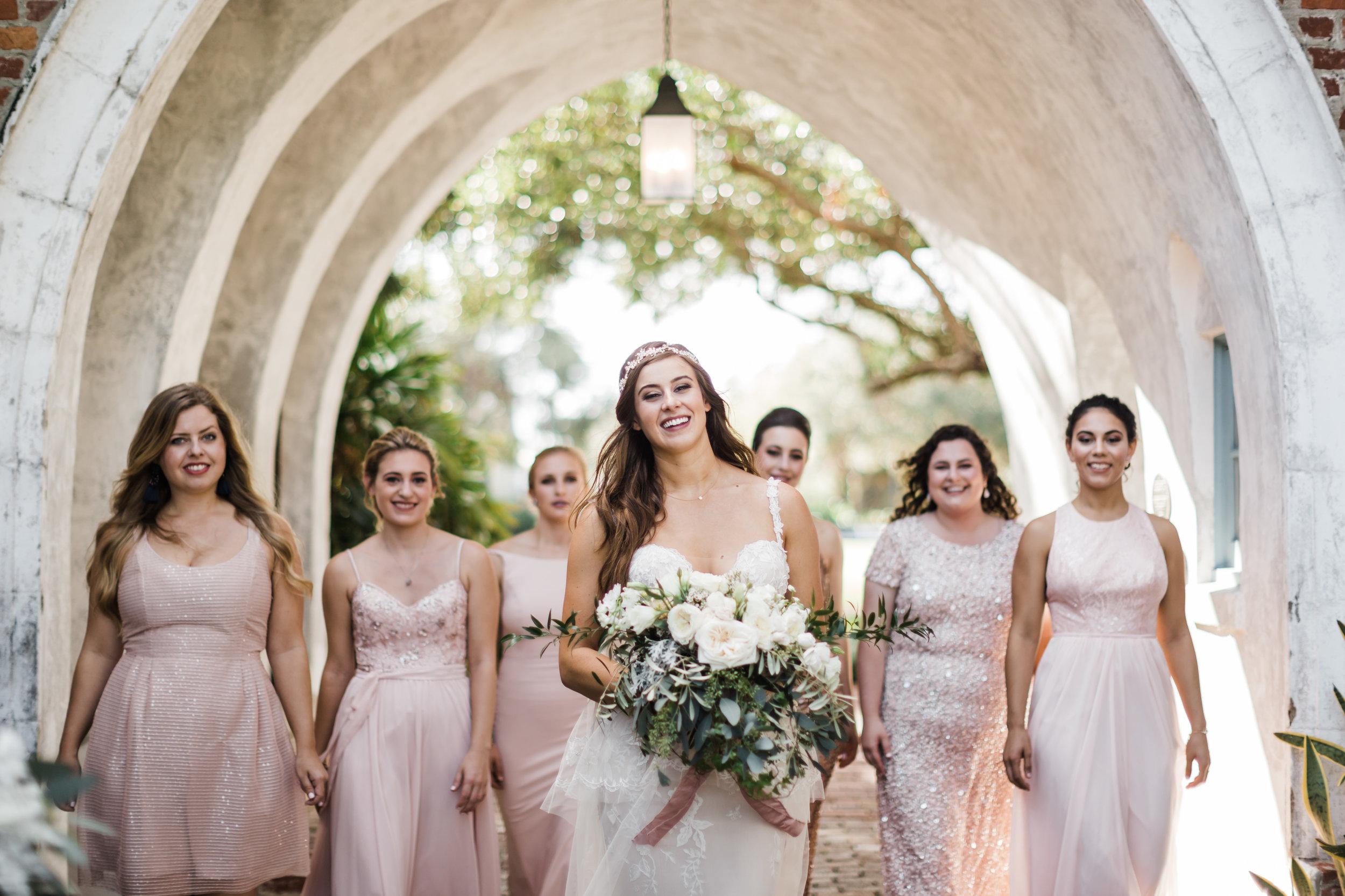 2017.10.15 Steffi and Elliott Simmonds Casa Feliz Wedding (290 of 969).jpg