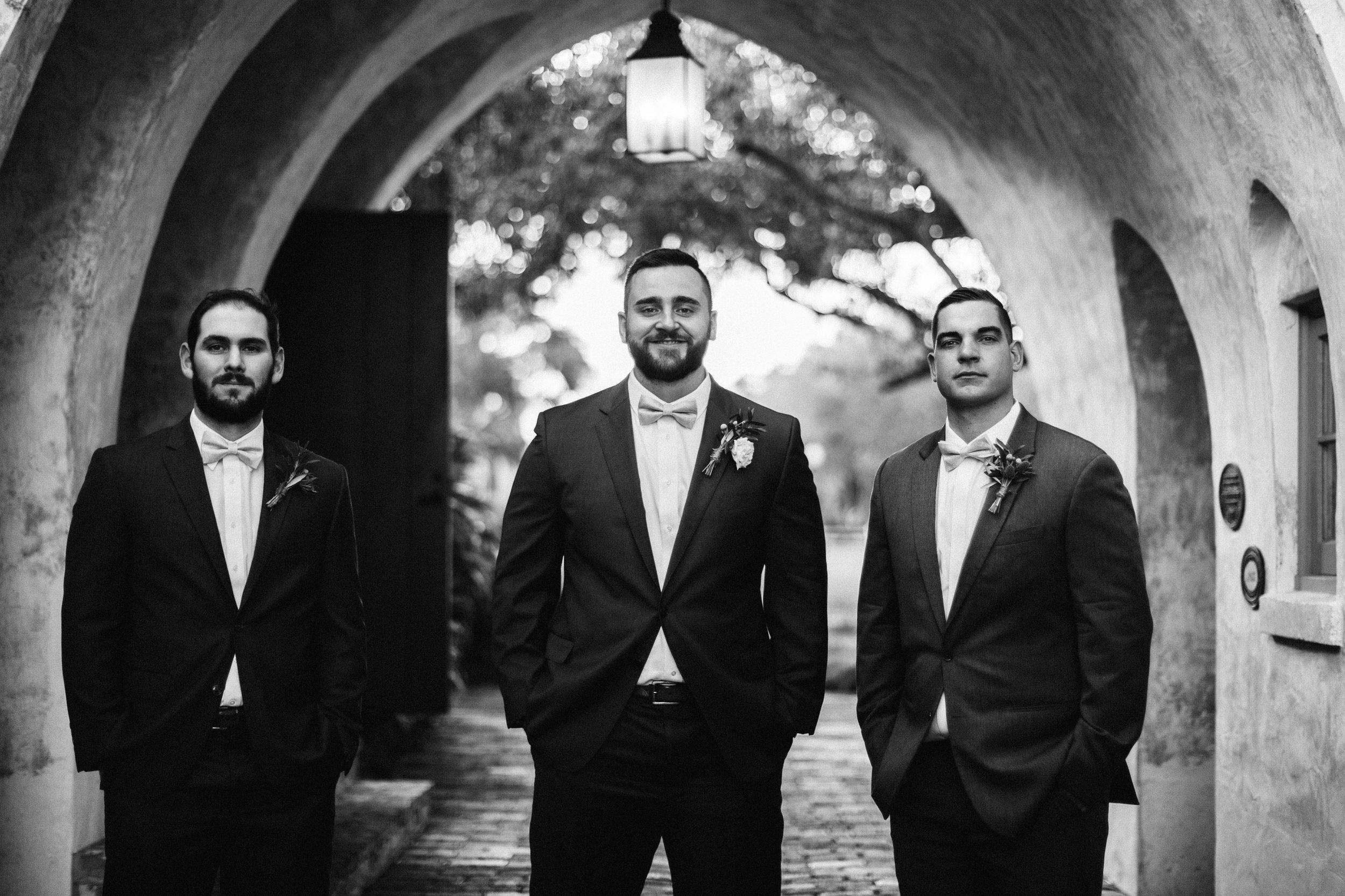 2017.10.15 Steffi and Elliott Simmonds Casa Feliz Wedding (301 of 969).jpg