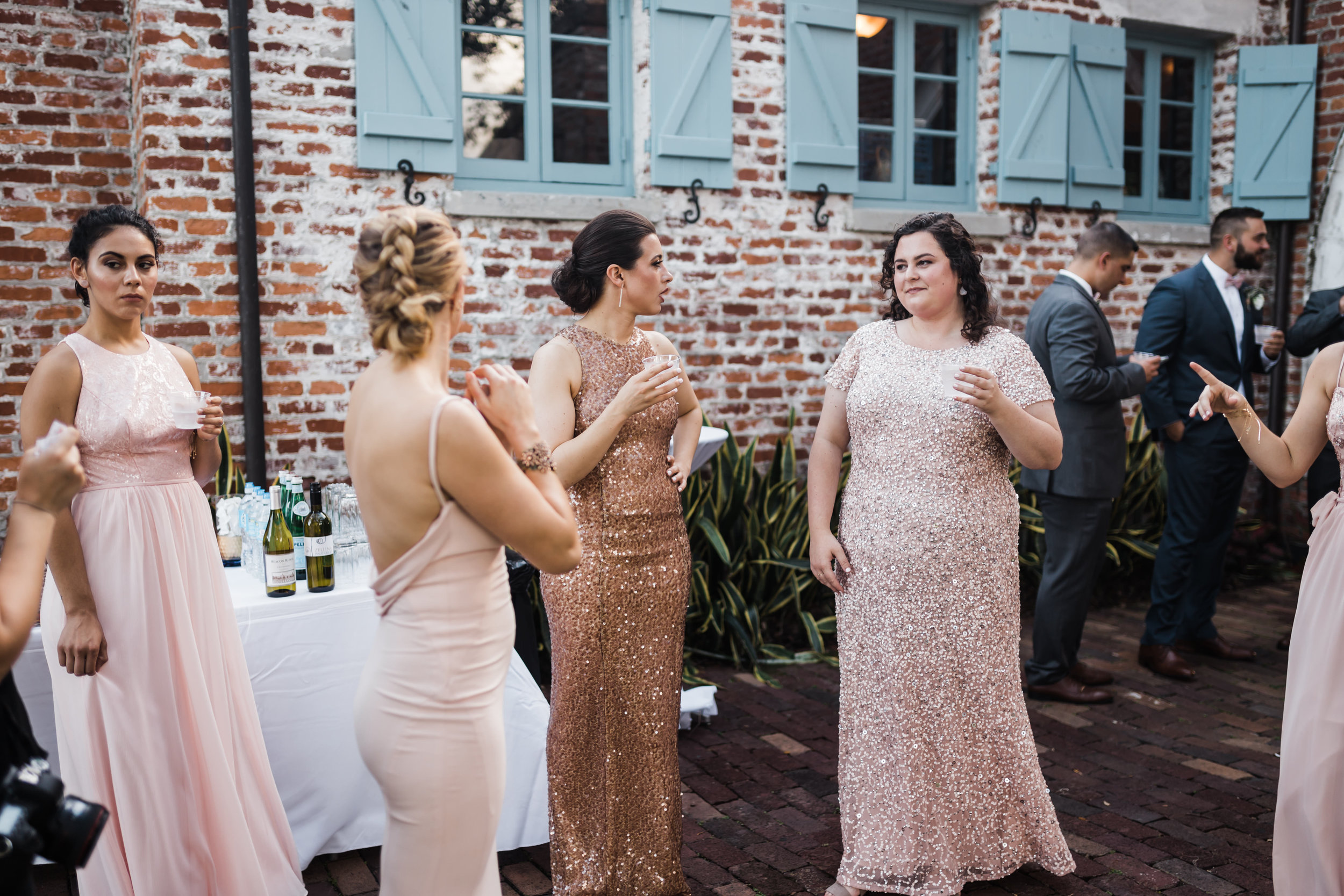 2017.10.15 Steffi and Elliott Simmonds Casa Feliz Wedding (320 of 969).jpg