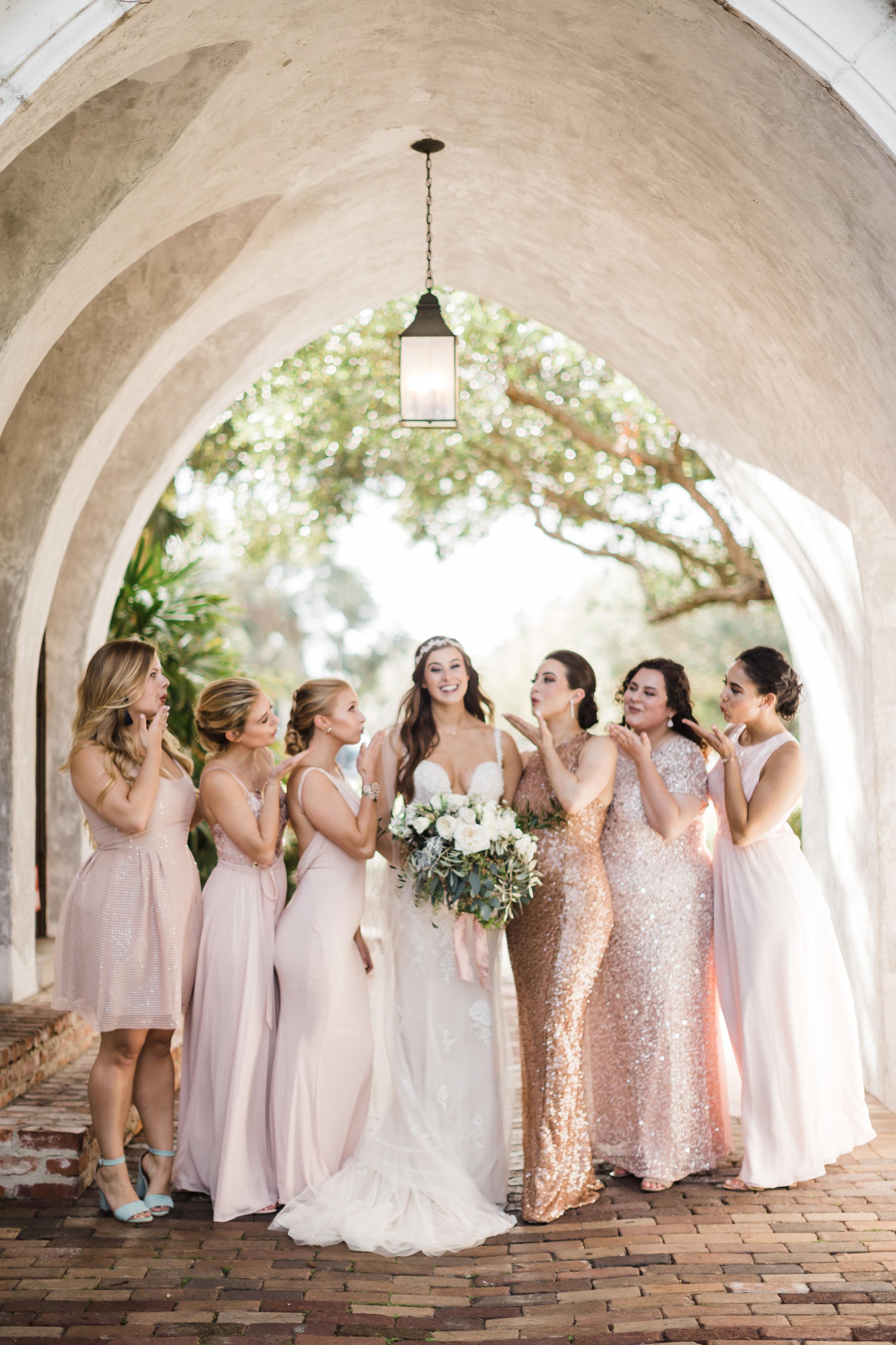2017.10.15 Steffi and Elliott Simmonds Casa Feliz Wedding (285 of 969).jpg