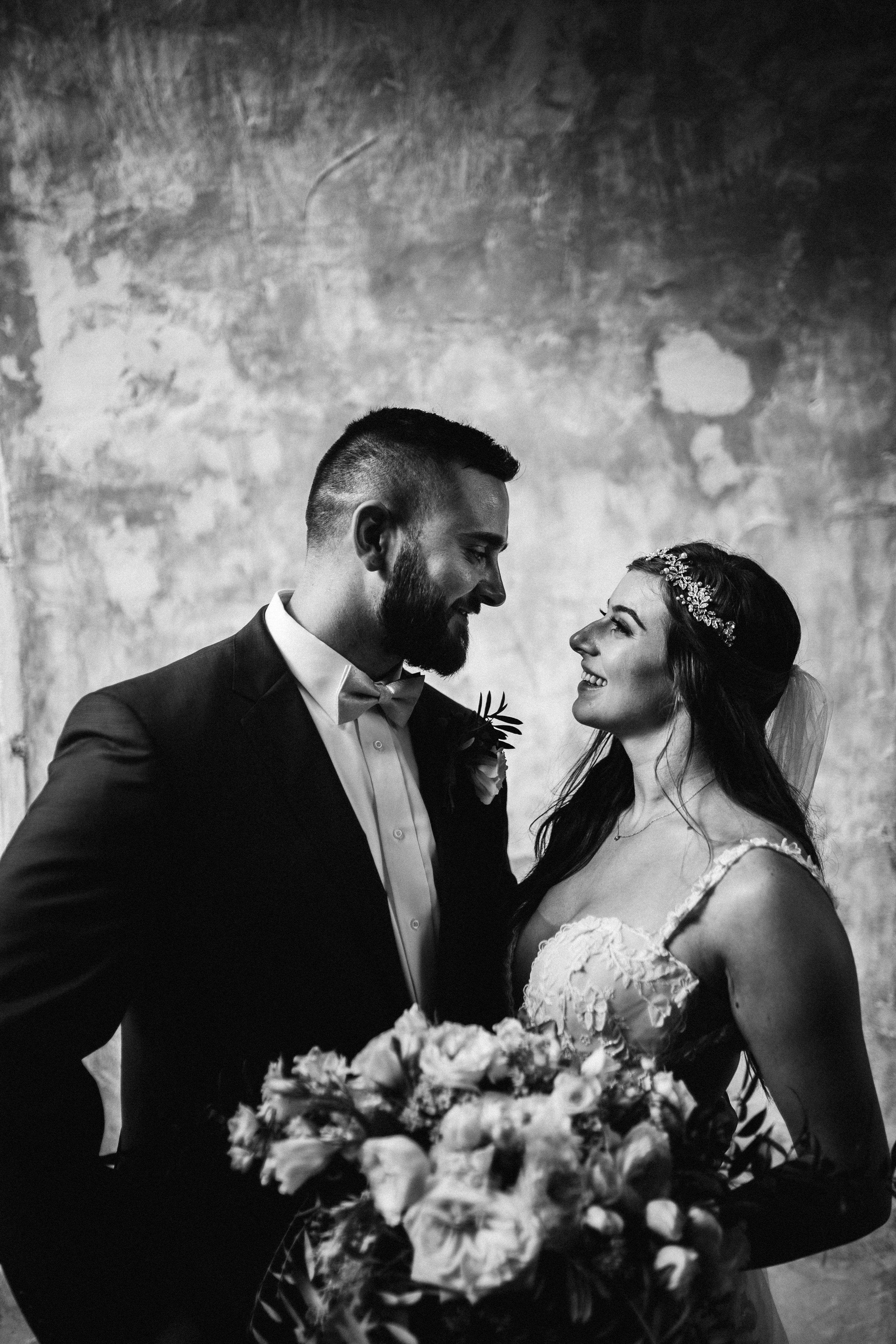 2017.10.15 Steffi and Elliott Simmonds Casa Feliz Wedding (331 of 969).jpg