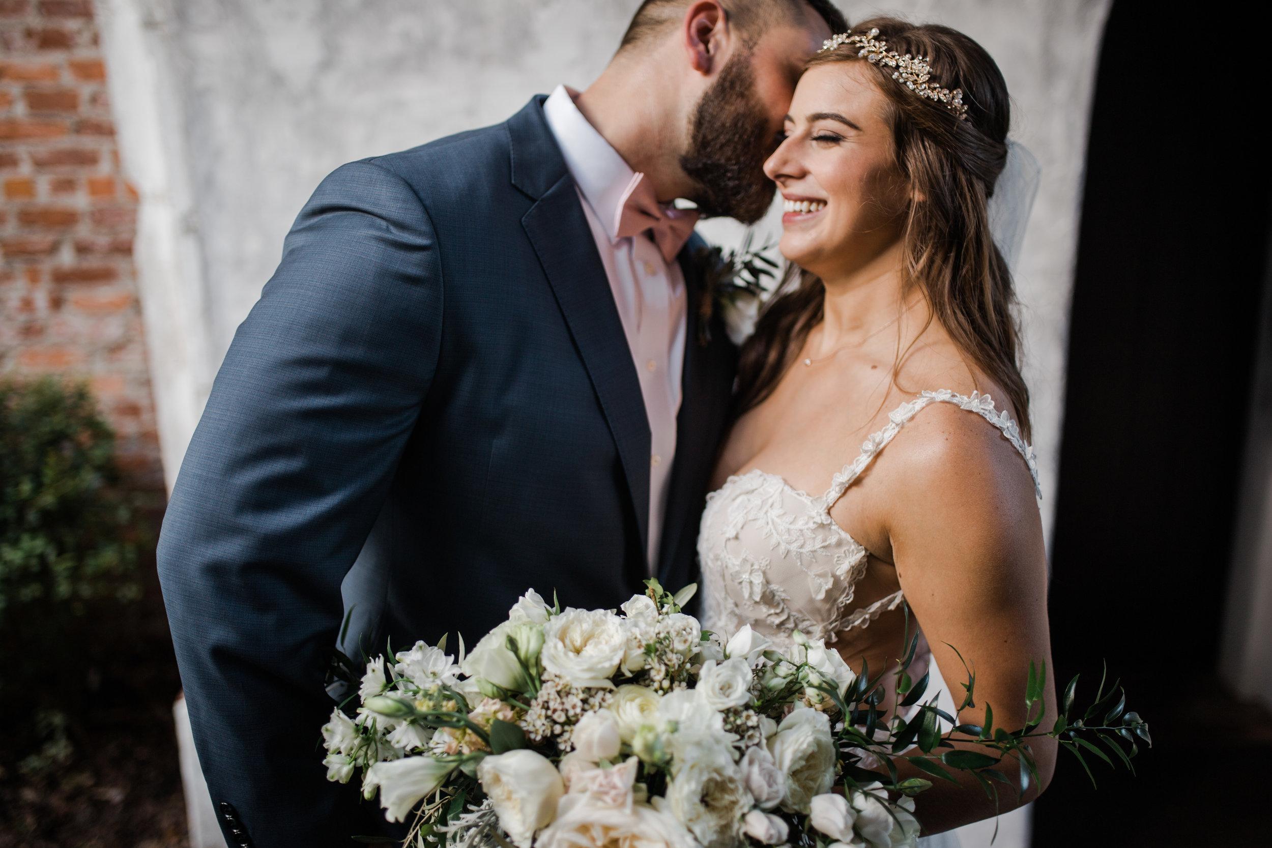 2017.10.15 Steffi and Elliott Simmonds Casa Feliz Wedding (336 of 969).jpg