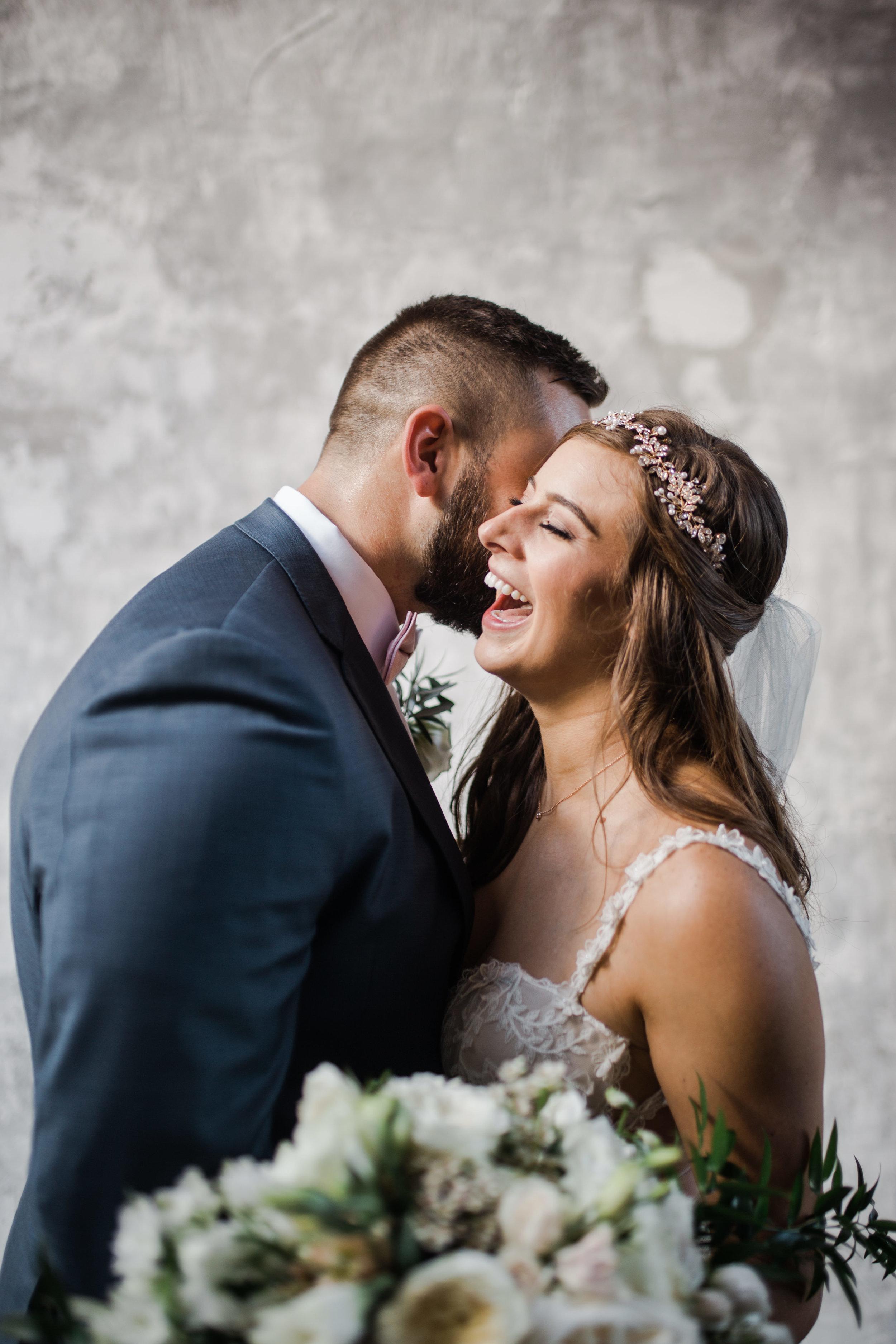 2017.10.15 Steffi and Elliott Simmonds Casa Feliz Wedding (343 of 969).jpg