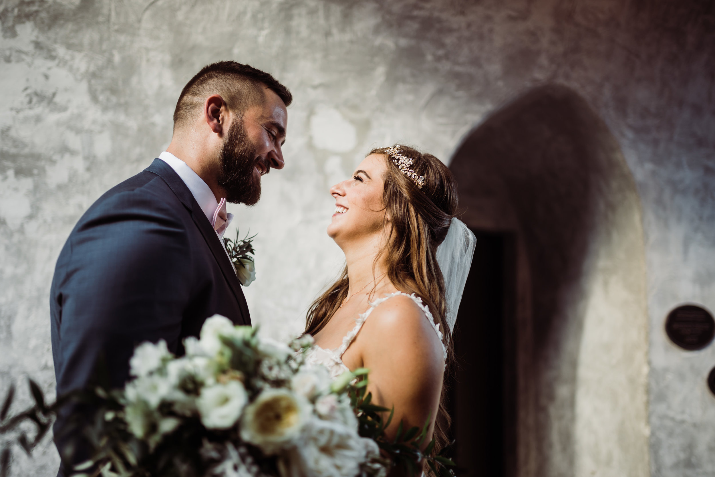 2017.10.15 Steffi and Elliott Simmonds Casa Feliz Wedding (348 of 969).jpg