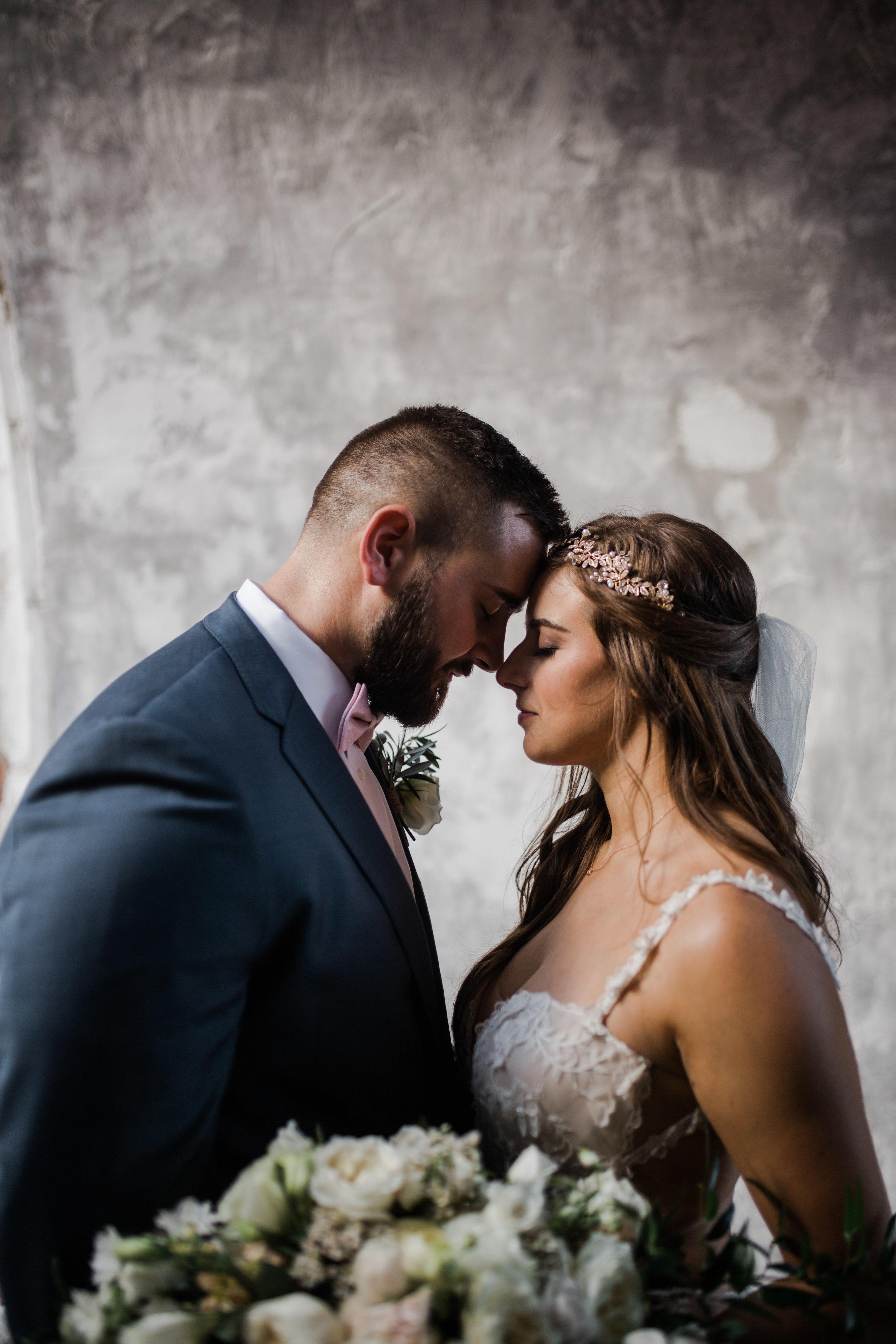2017.10.15 Steffi and Elliott Simmonds Casa Feliz Wedding (340 of 969).jpg