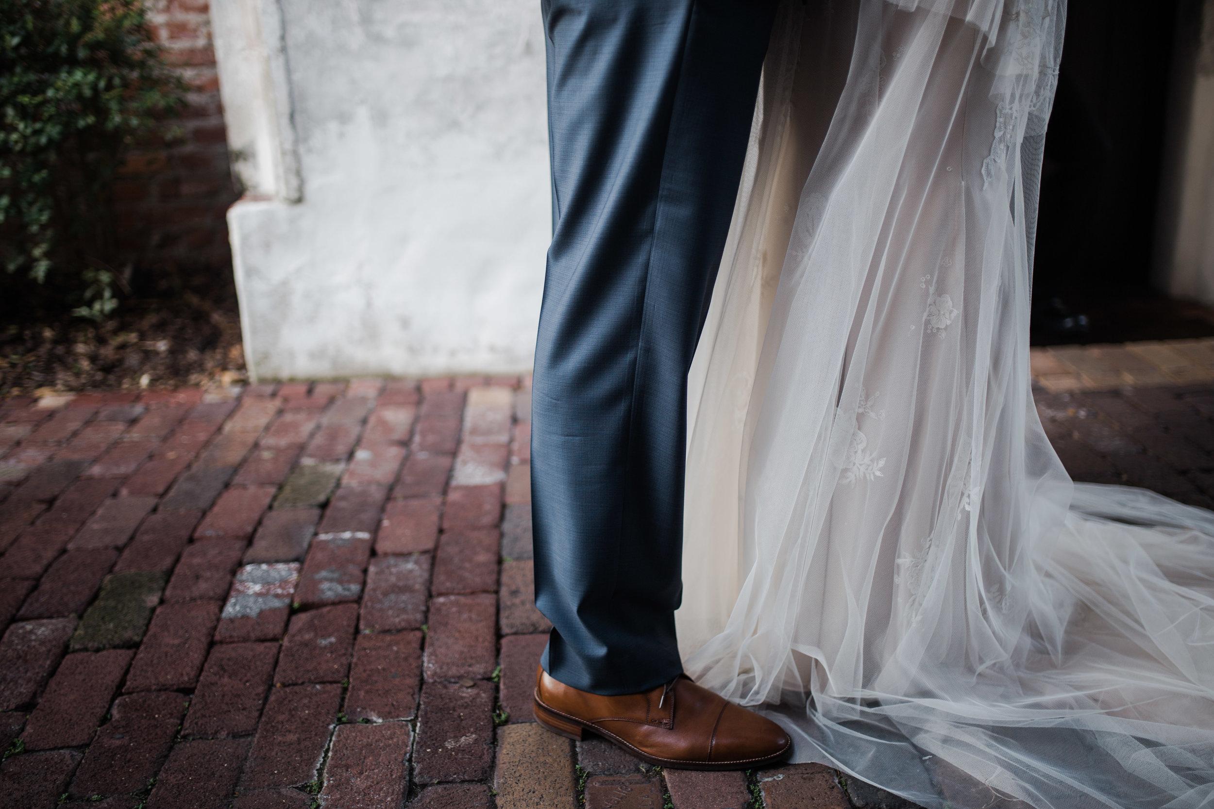 2017.10.15 Steffi and Elliott Simmonds Casa Feliz Wedding (355 of 969).jpg