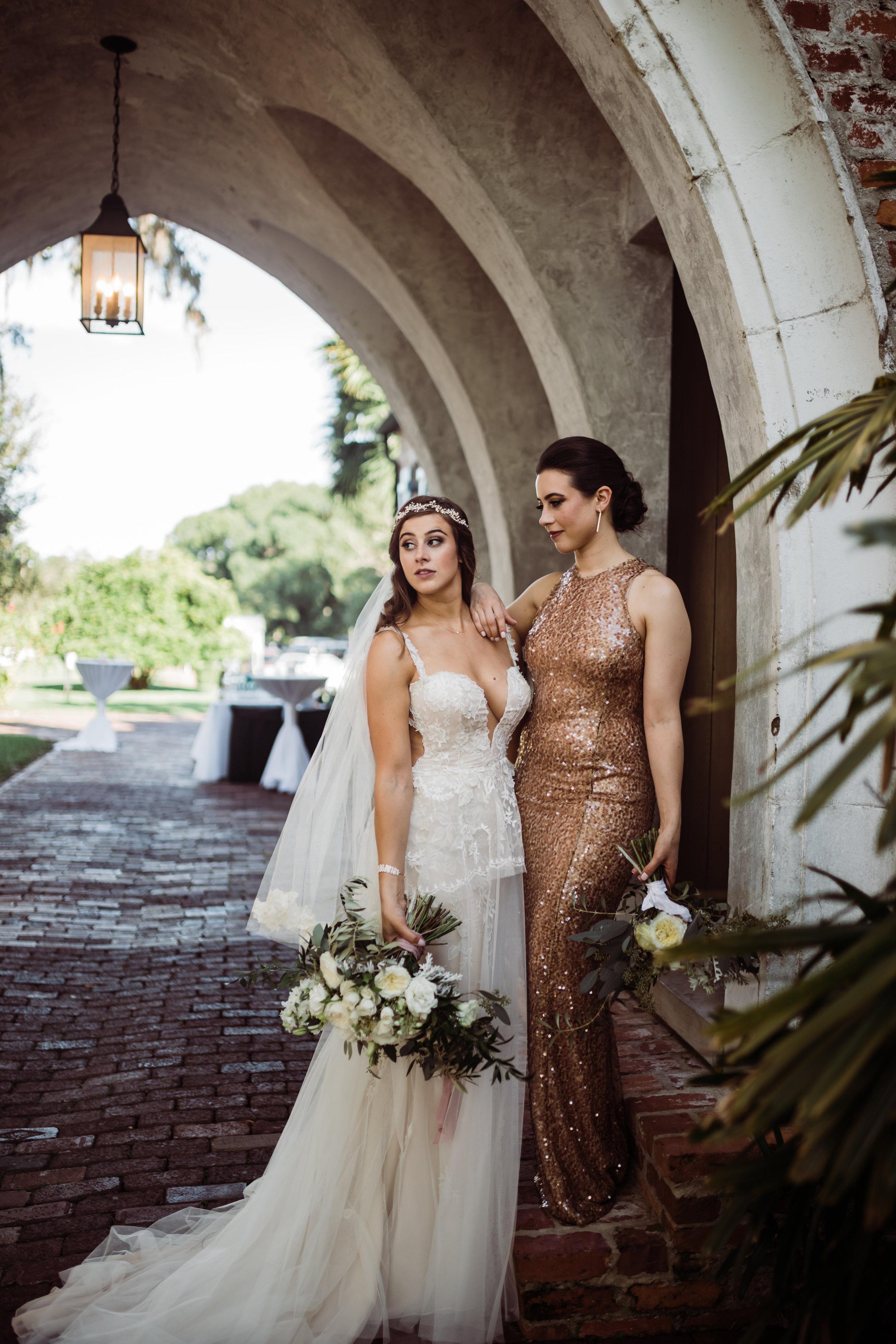 2017.10.15 Steffi and Elliott Simmonds Casa Feliz Wedding (367 of 969).jpg