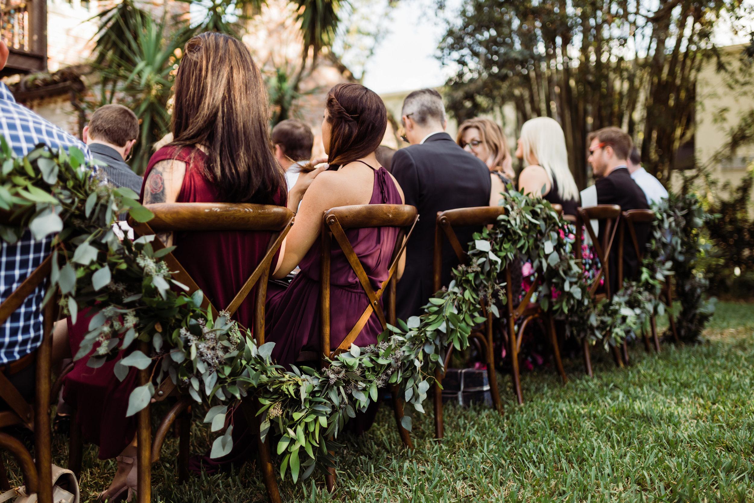 2017.10.15 Steffi and Elliott Simmonds Casa Feliz Wedding (377 of 969).jpg