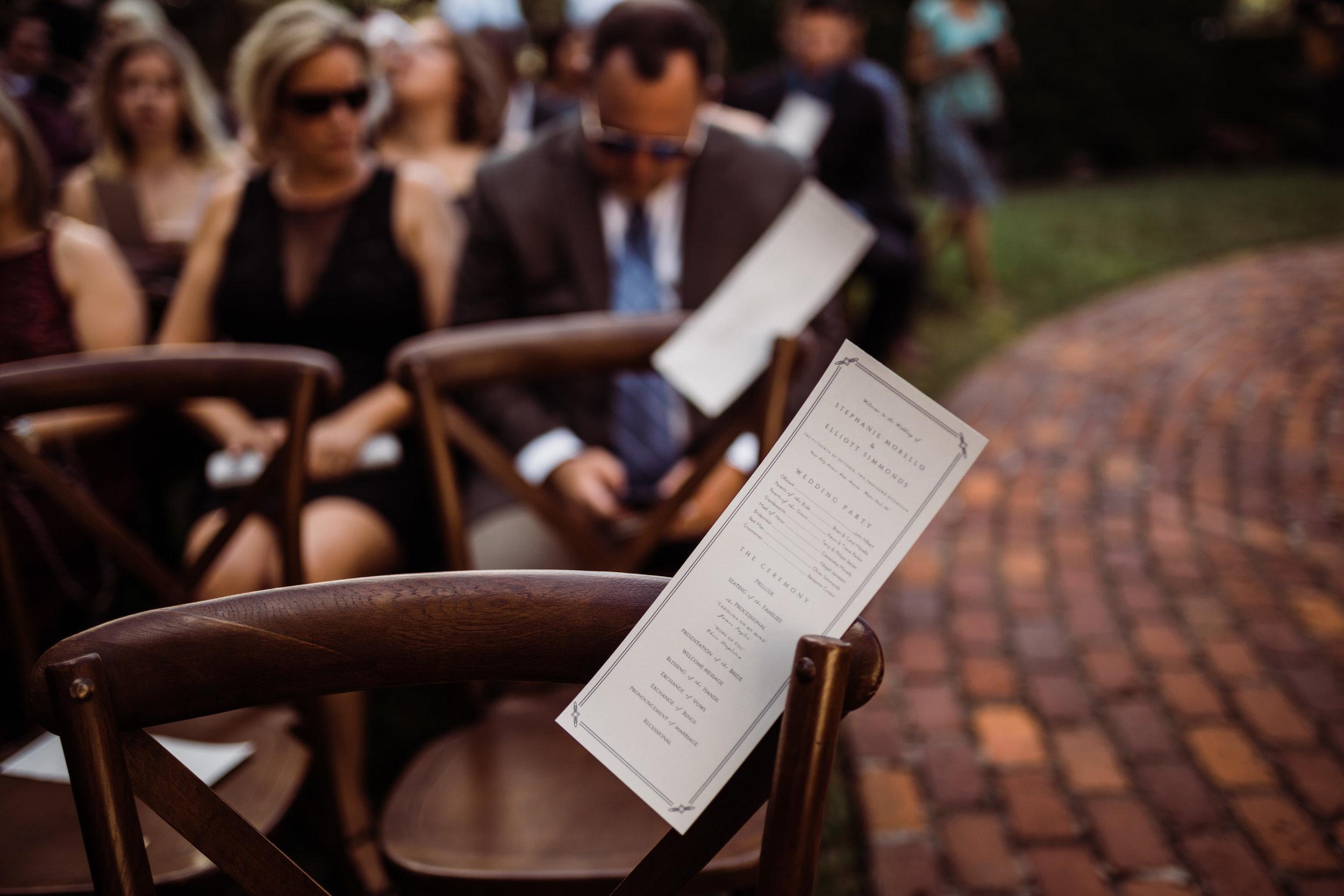 2017.10.15 Steffi and Elliott Simmonds Casa Feliz Wedding (379 of 969).jpg