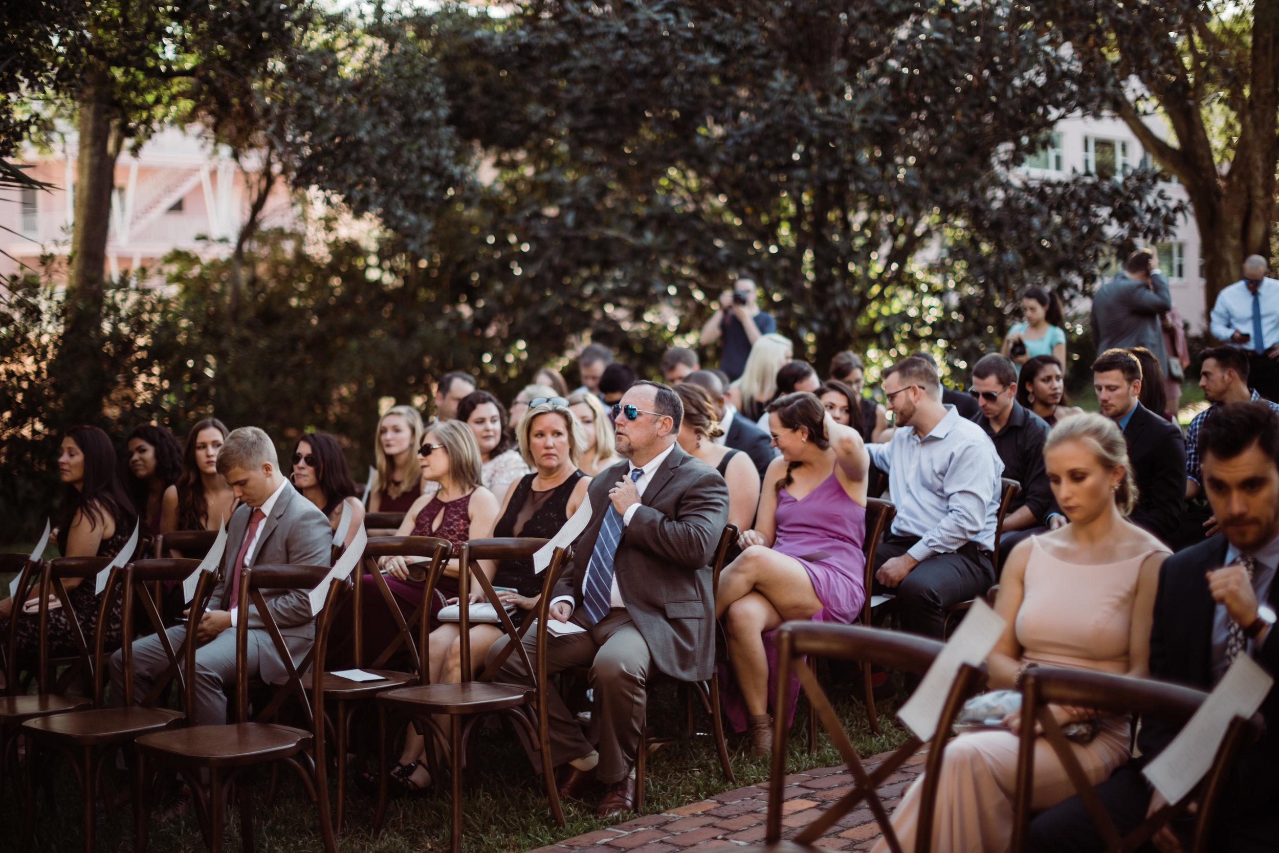 2017.10.15 Steffi and Elliott Simmonds Casa Feliz Wedding (385 of 969).jpg