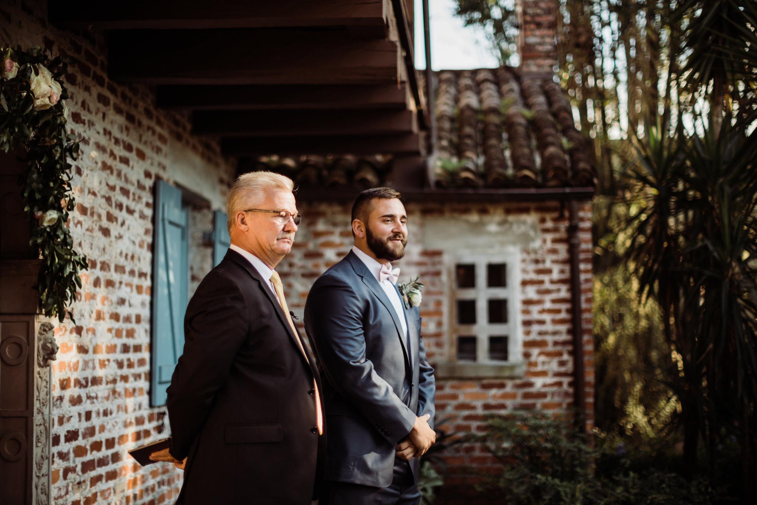 2017.10.15 Steffi and Elliott Simmonds Casa Feliz Wedding (387 of 969).jpg