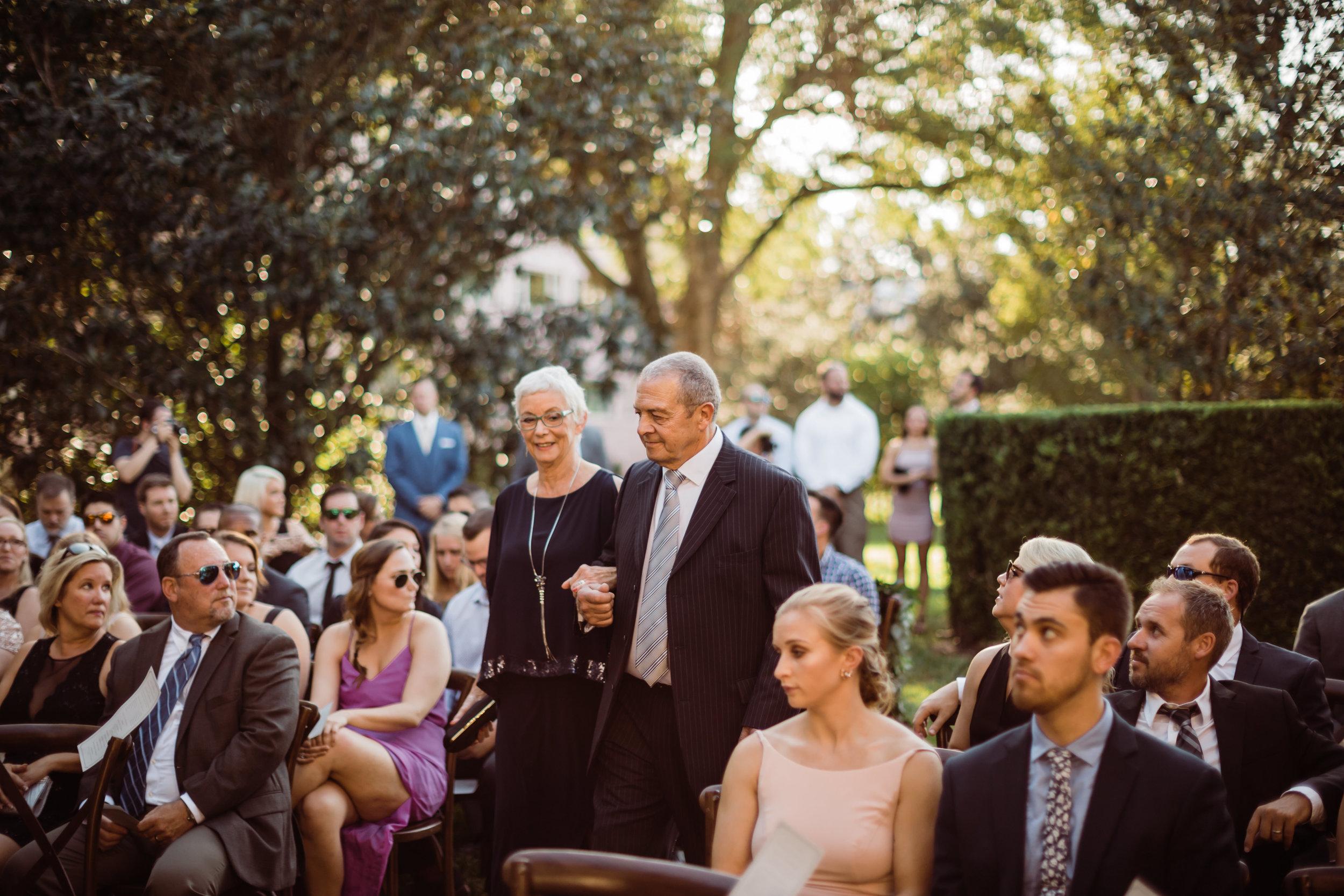 2017.10.15 Steffi and Elliott Simmonds Casa Feliz Wedding (391 of 969).jpg