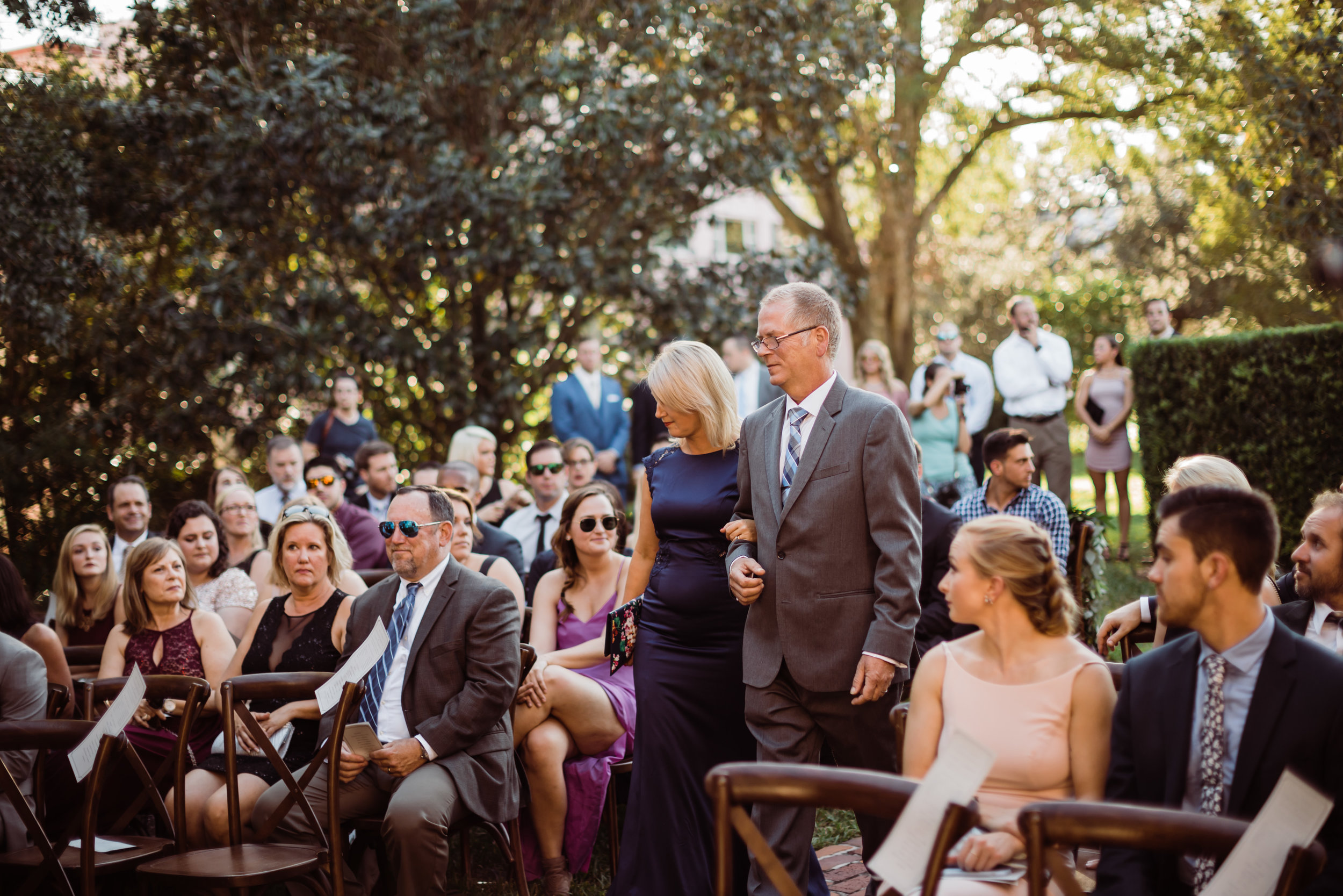 2017.10.15 Steffi and Elliott Simmonds Casa Feliz Wedding (393 of 969).jpg