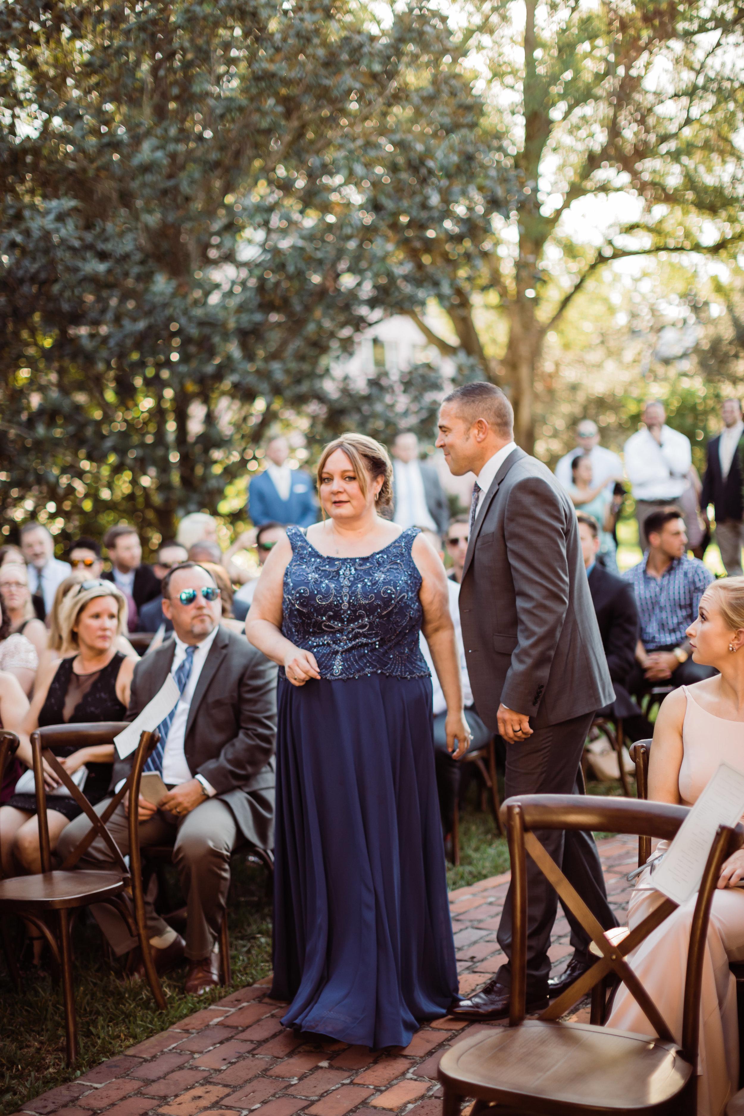 2017.10.15 Steffi and Elliott Simmonds Casa Feliz Wedding (397 of 969).jpg