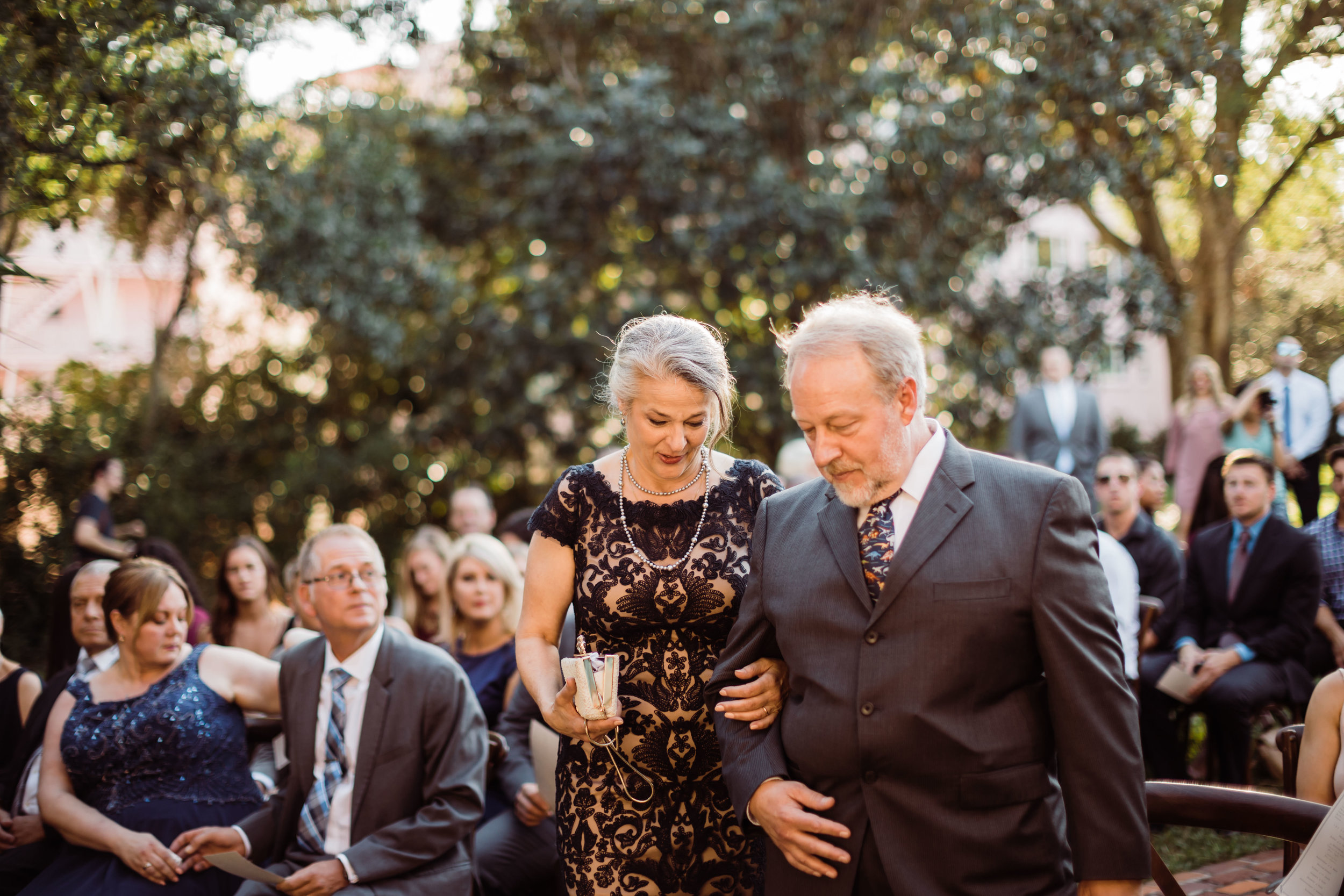 2017.10.15 Steffi and Elliott Simmonds Casa Feliz Wedding (401 of 969).jpg