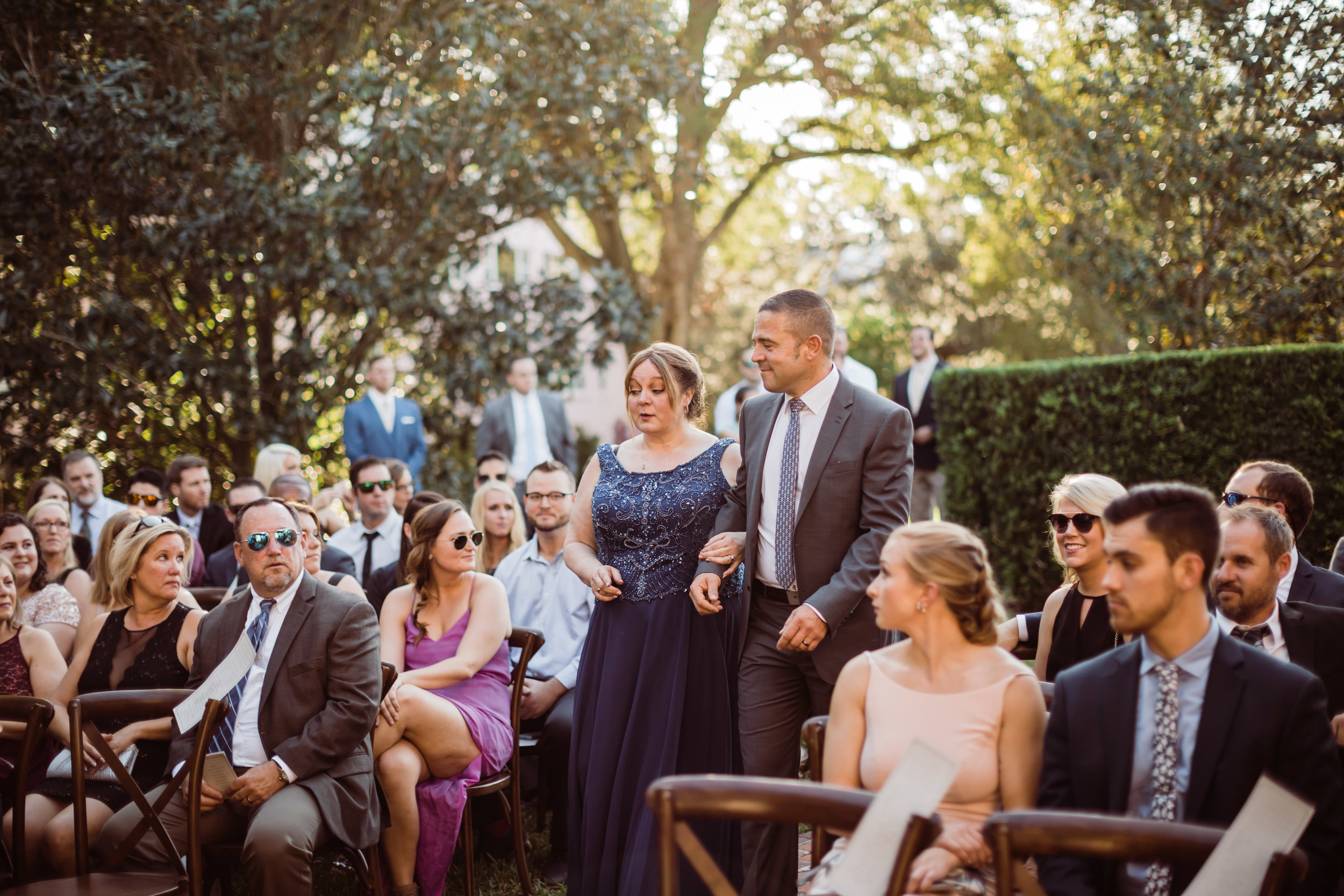 2017.10.15 Steffi and Elliott Simmonds Casa Feliz Wedding (396 of 969).jpg