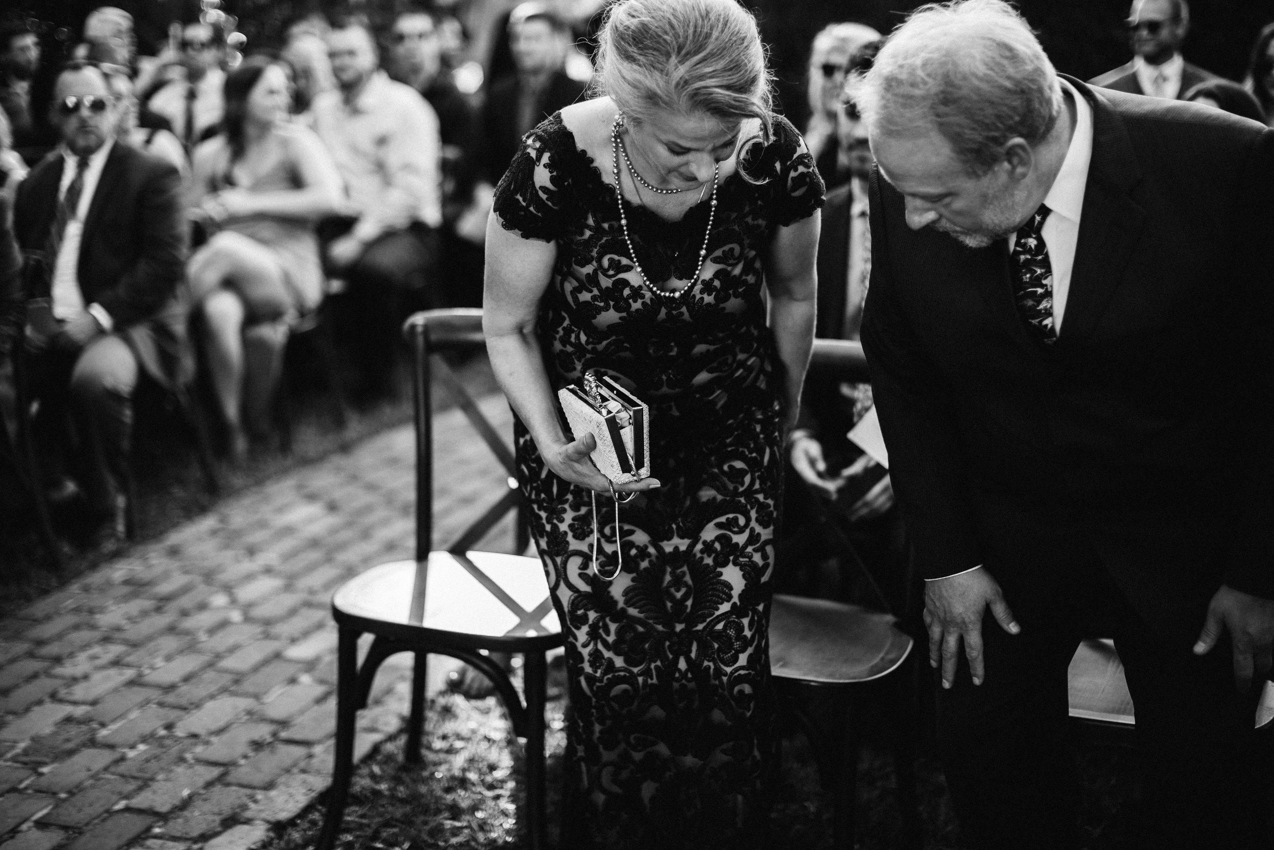 2017.10.15 Steffi and Elliott Simmonds Casa Feliz Wedding (402 of 969).jpg