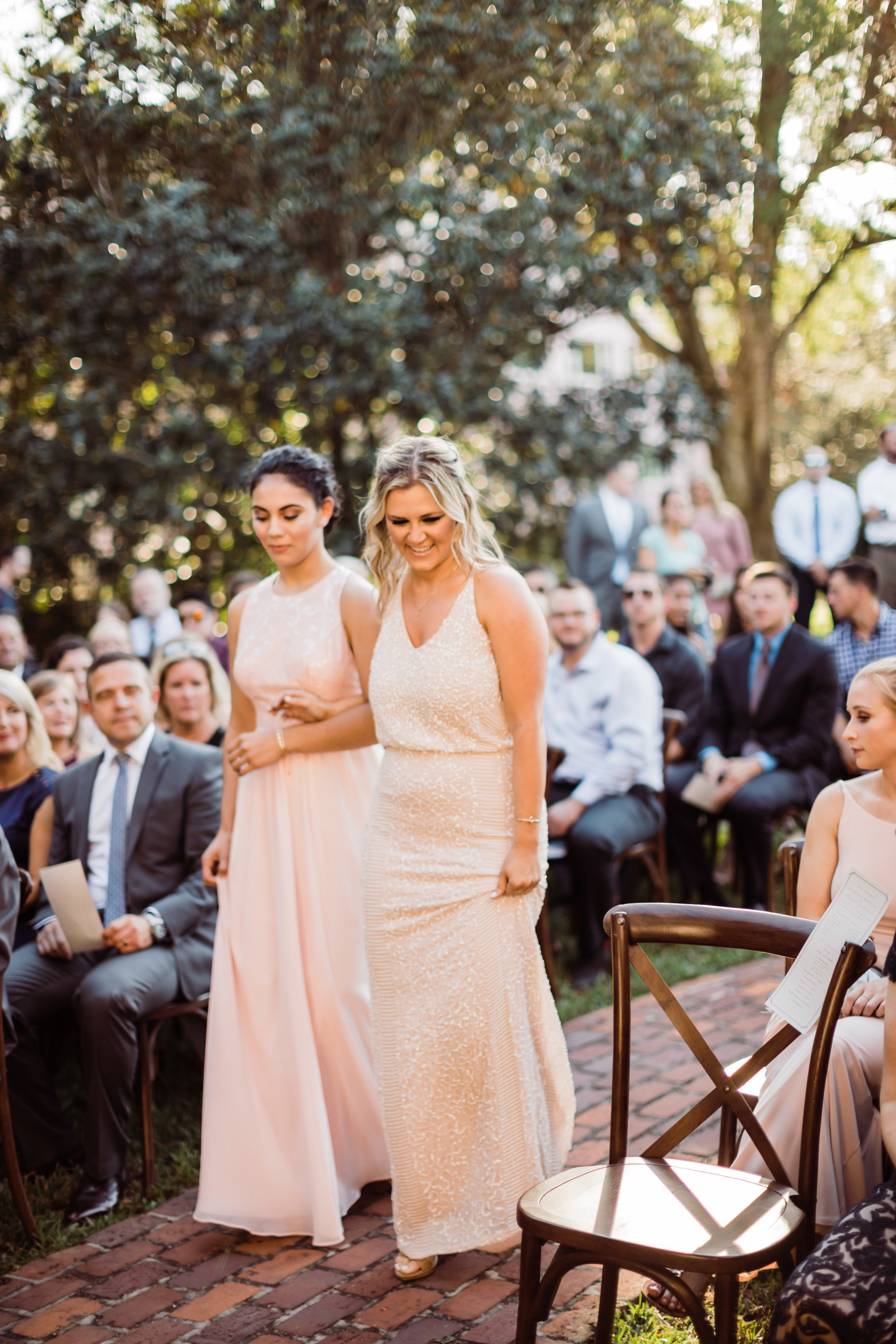 2017.10.15 Steffi and Elliott Simmonds Casa Feliz Wedding (404 of 969).jpg